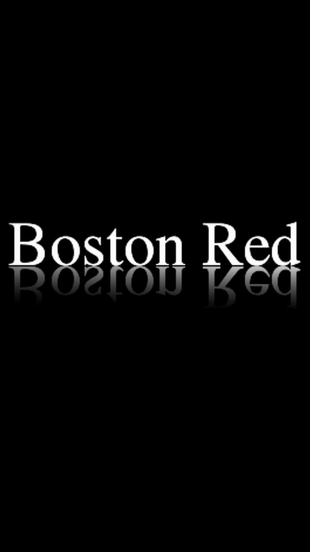 wallpaper.wiki-Boston-Red-Sox-iPhone-Wallpaper-Free-