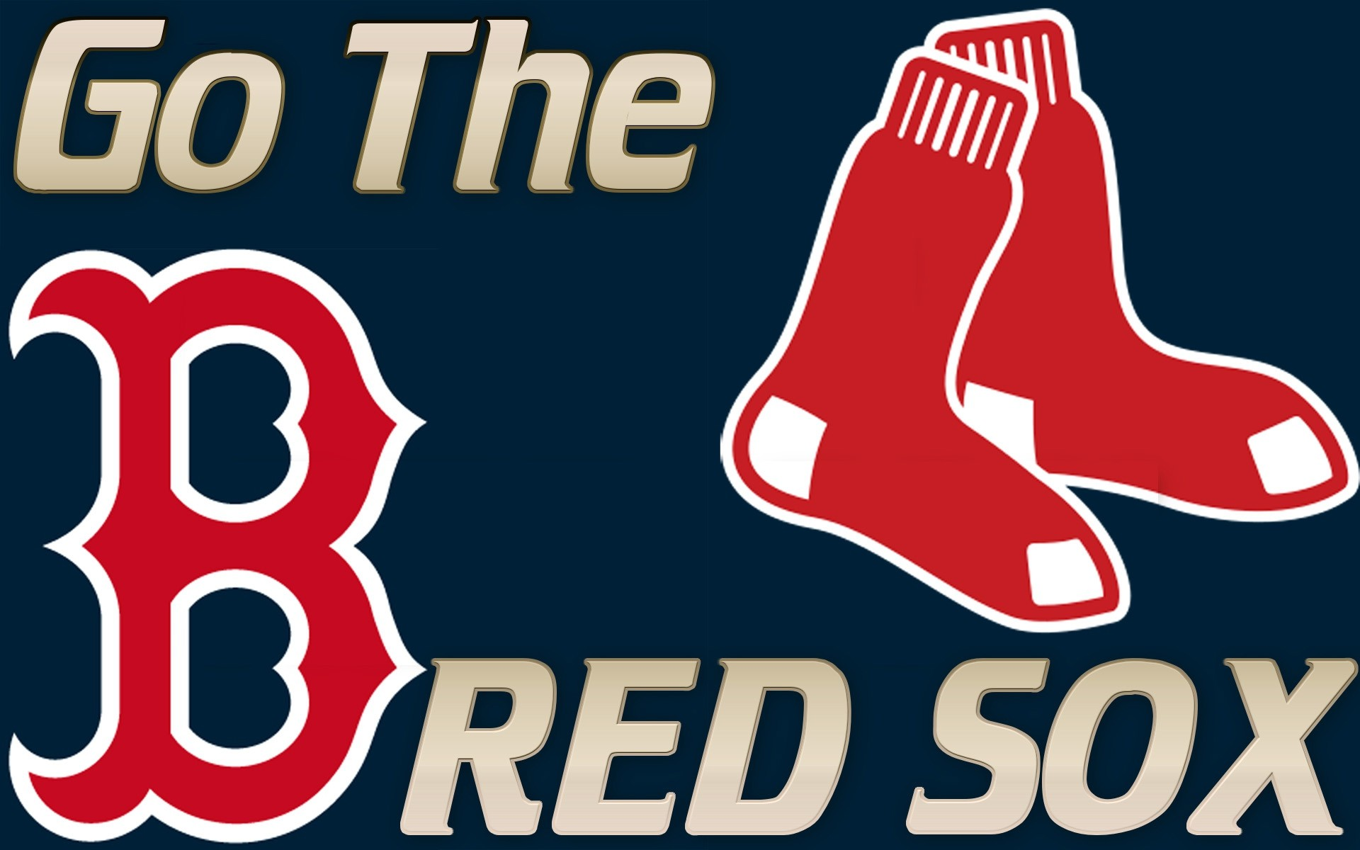 … boston red sox wallpapers images photos pictures backgrounds …