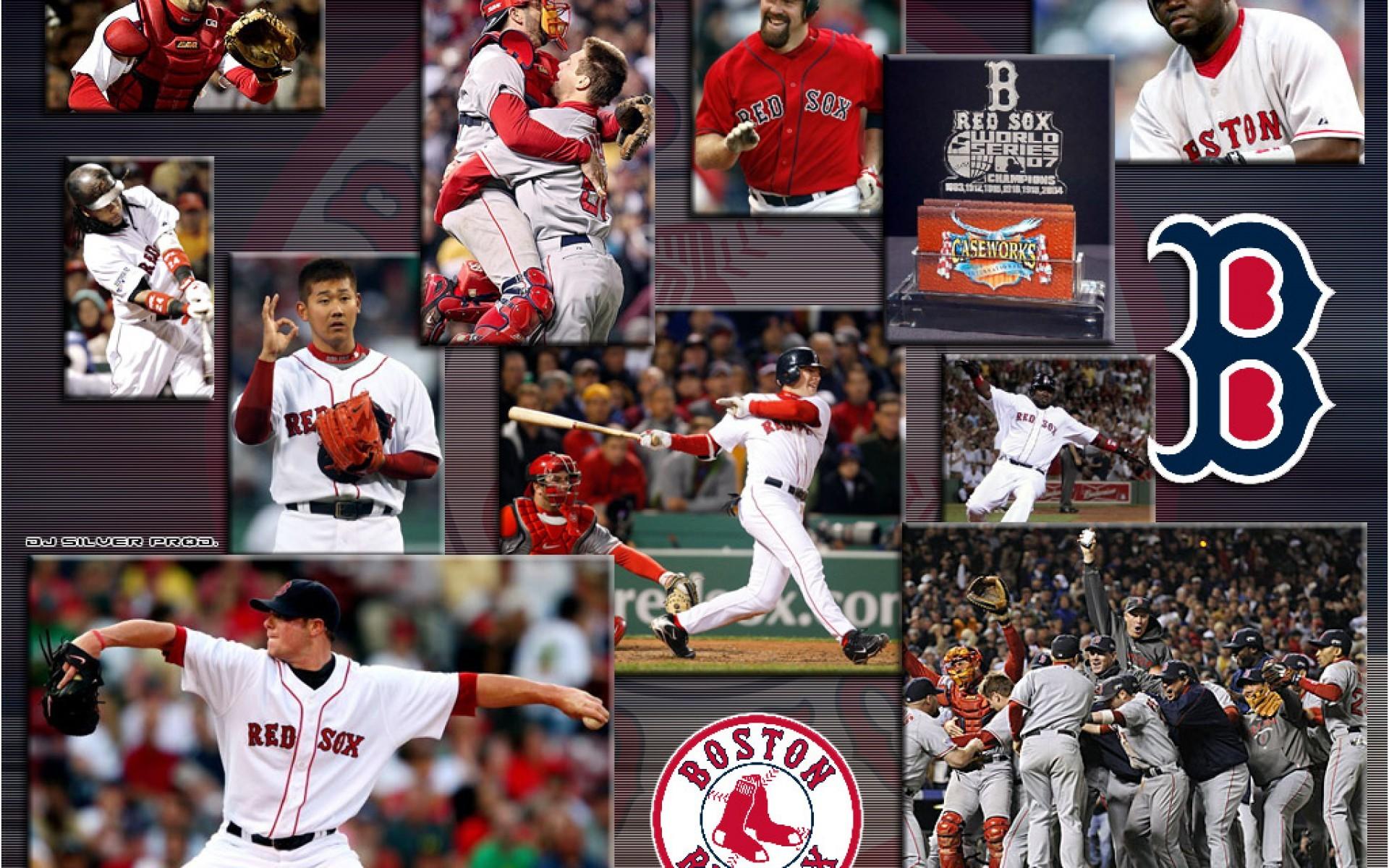 BOSTON RED SOX baseball mlb gh wallpaper | | 158192 | WallpaperUP