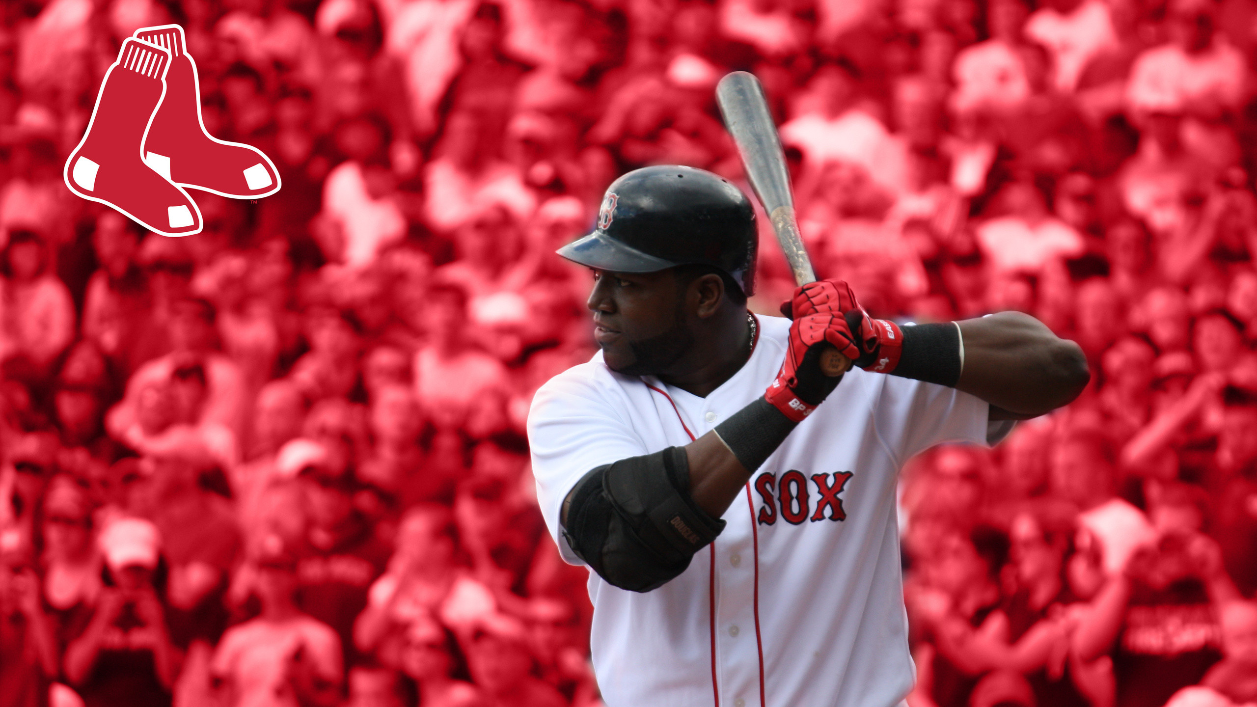 Baseball, Baseball Player, David Ortiz, Mlb, Boston Red Sox, David Ortiz