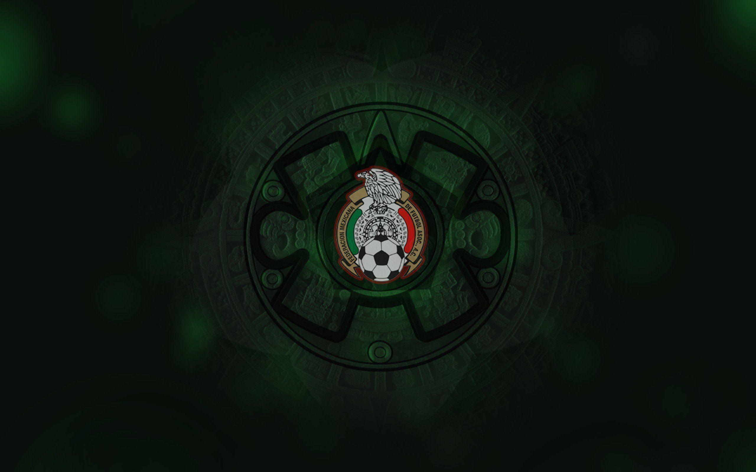 MEXICO soccer (29) wallpaper | | 362714 | WallpaperUP