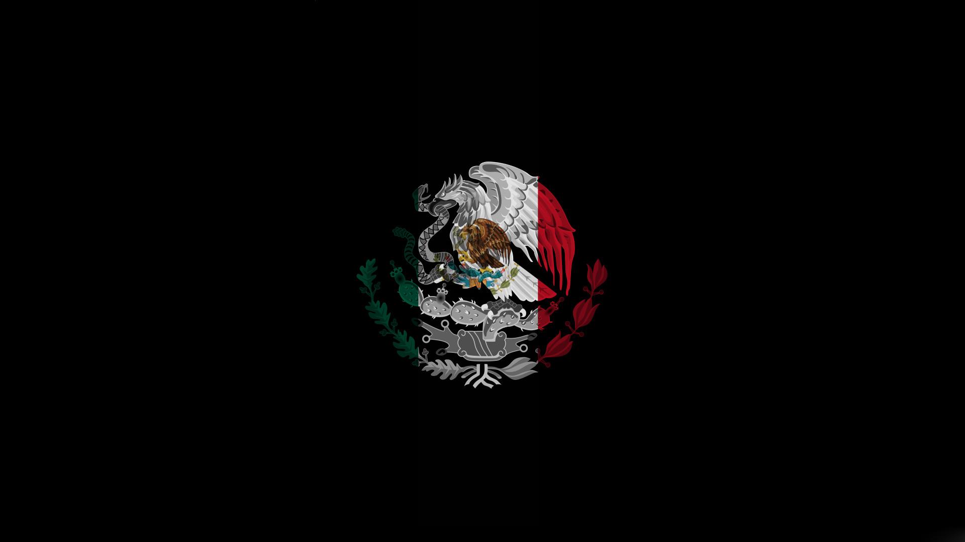 … amazing mexico wallpapers amazing mexico wallpapers in hq …