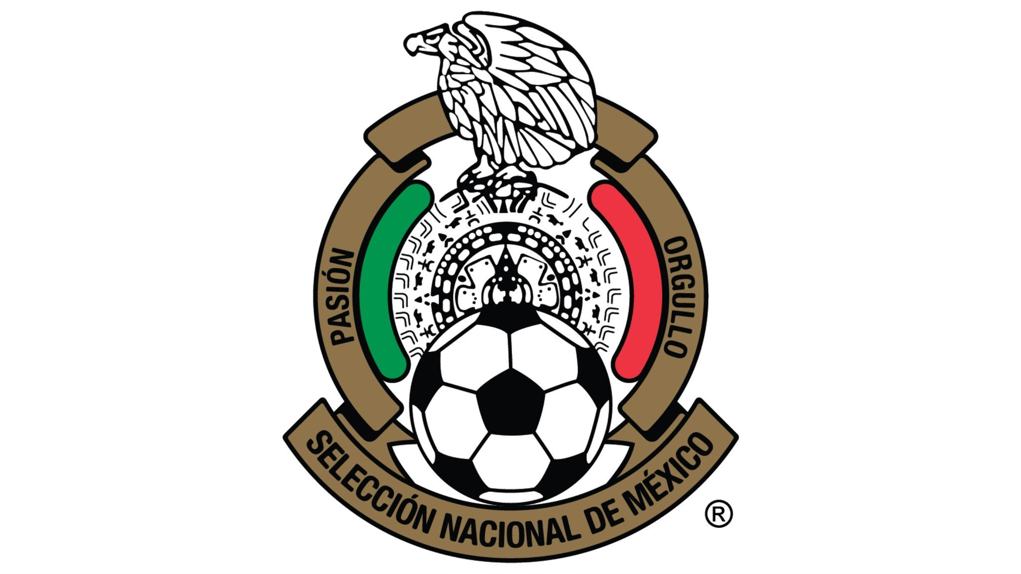 Mexico National Football Team vs. Ghana