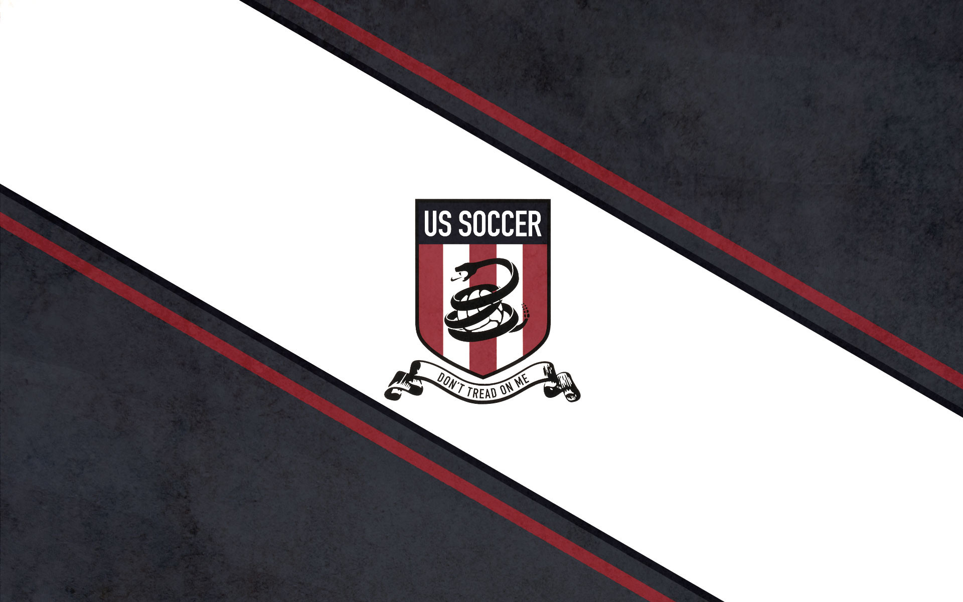 Soccer team logo Wallpaper Backgrounds – Bing Images