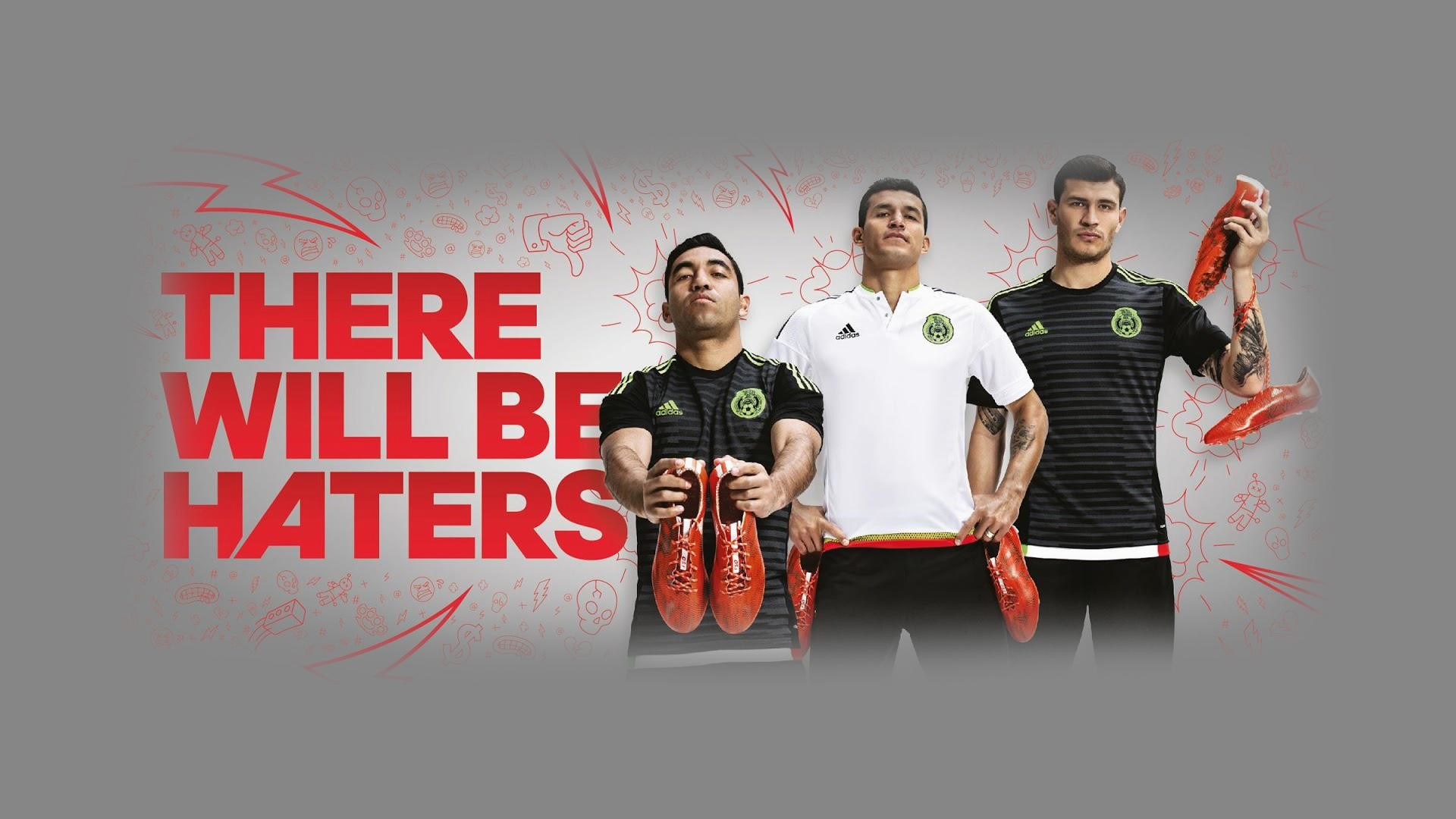 wallpaper.wiki-Free-Download-Cool-Soccer-Image-PIC-