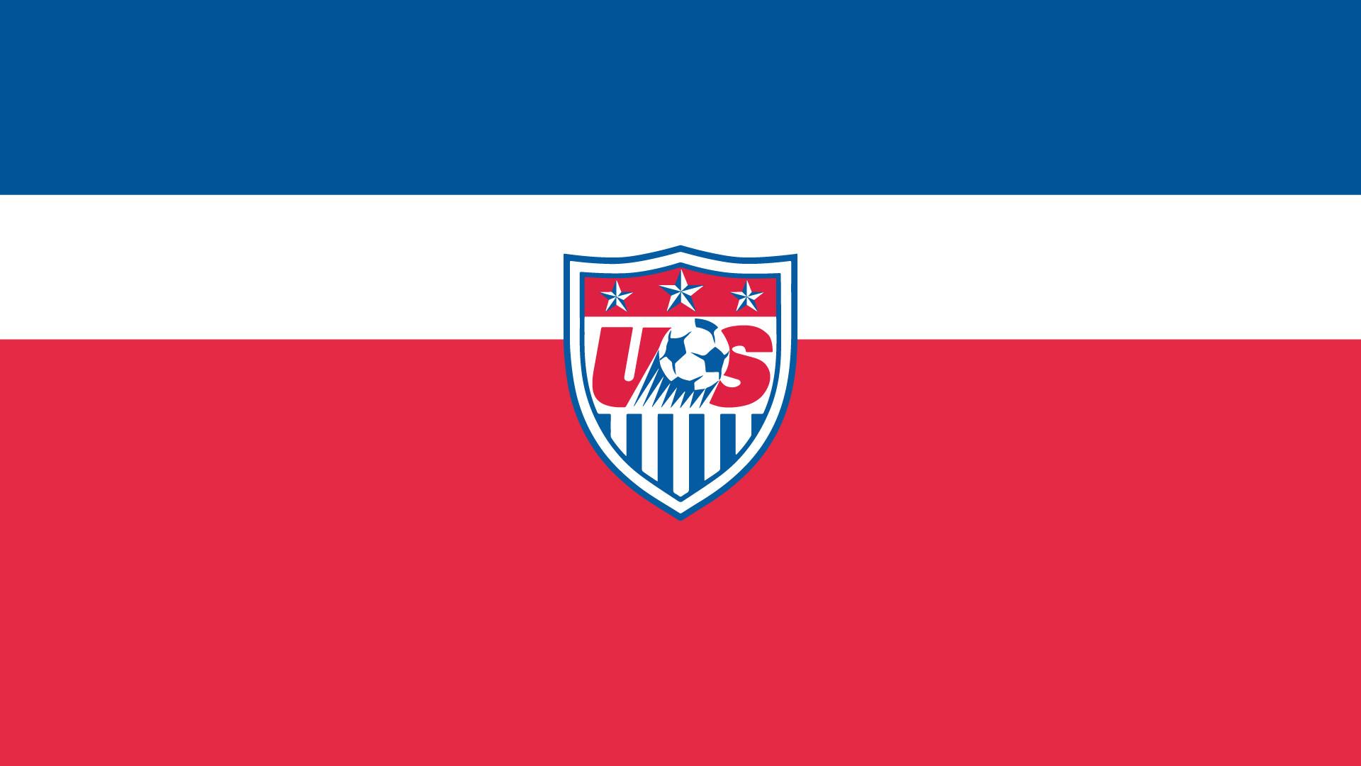 Usa Soccer Logo 2014
