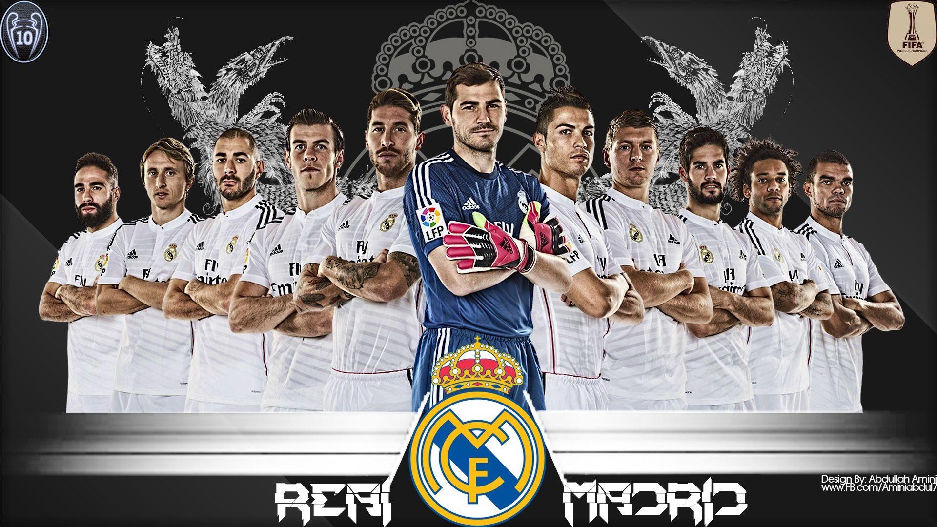 Wallpapers HD Soccer Team 2015 – Wallpaper Cave