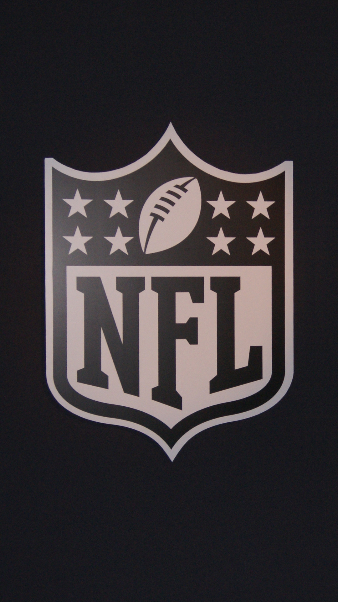 58+ NFL Wallpapers and Screensavers