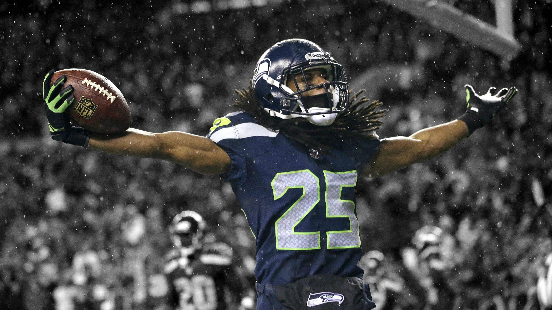 Richard-Sherman-Seahawks-Wallpaper-NFL-Backgrounds