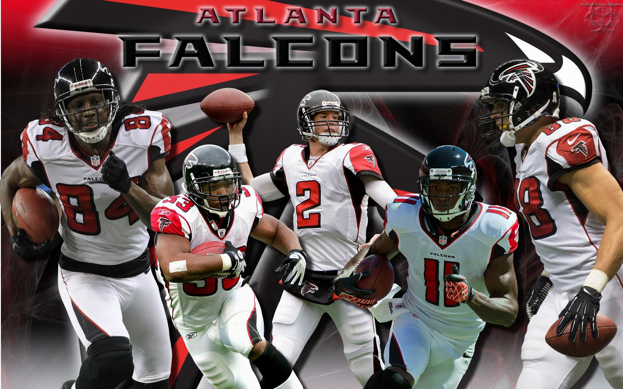 Atlanta-Falcons-vs-Carolina-Panthers-Chirstmas-Eve-NFL-