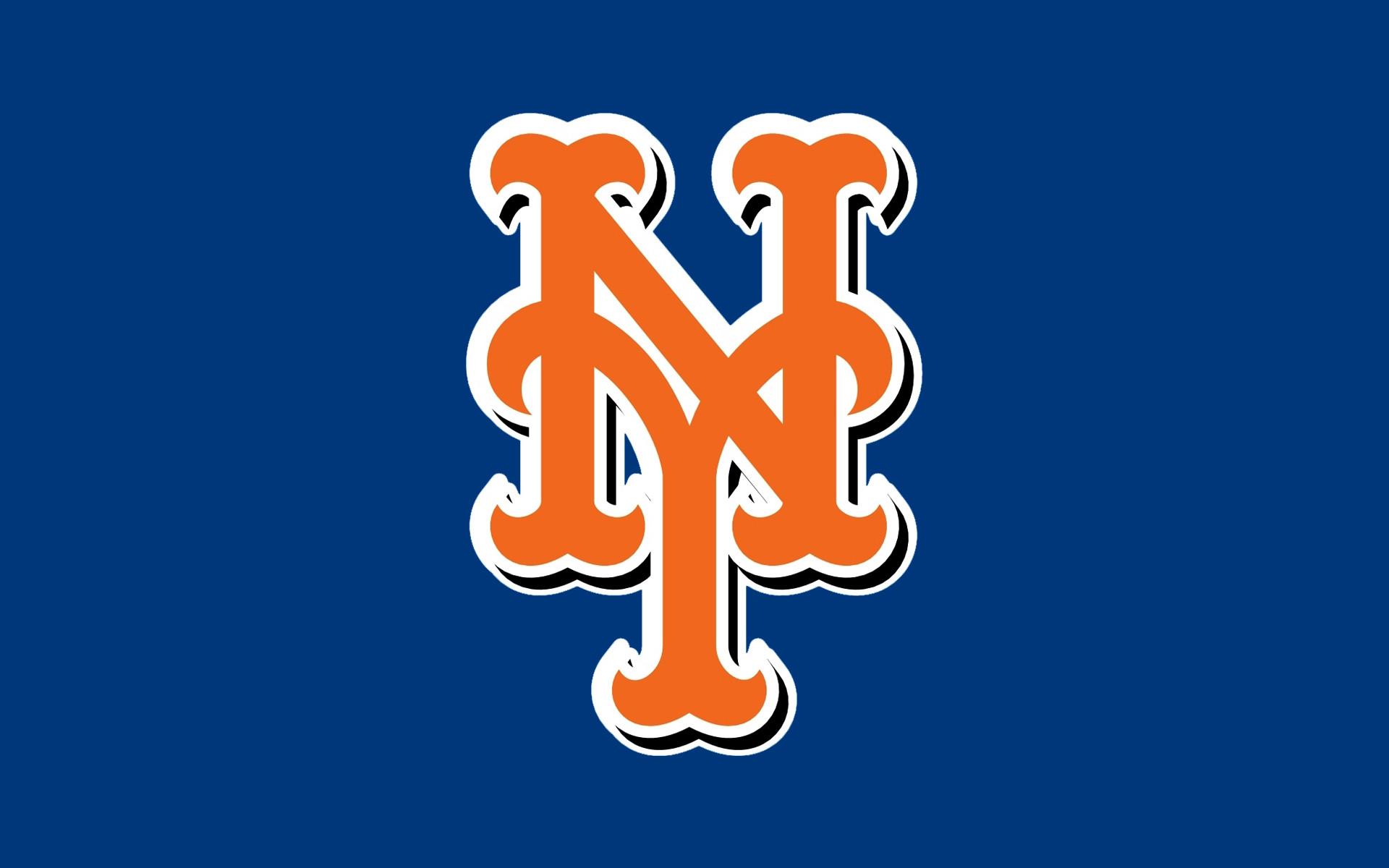 New York Mets Wallpaper