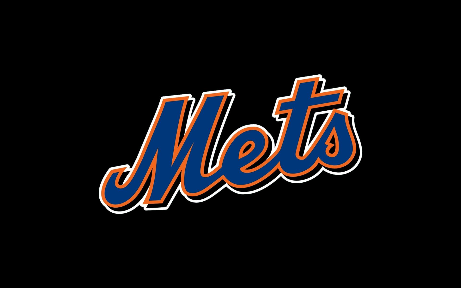 Free NY Mets Desktop Wallpaper 1920×1200