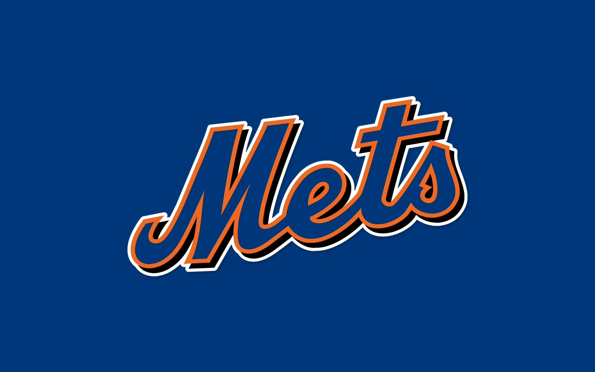 Ny Mets Wallpaper 382024
