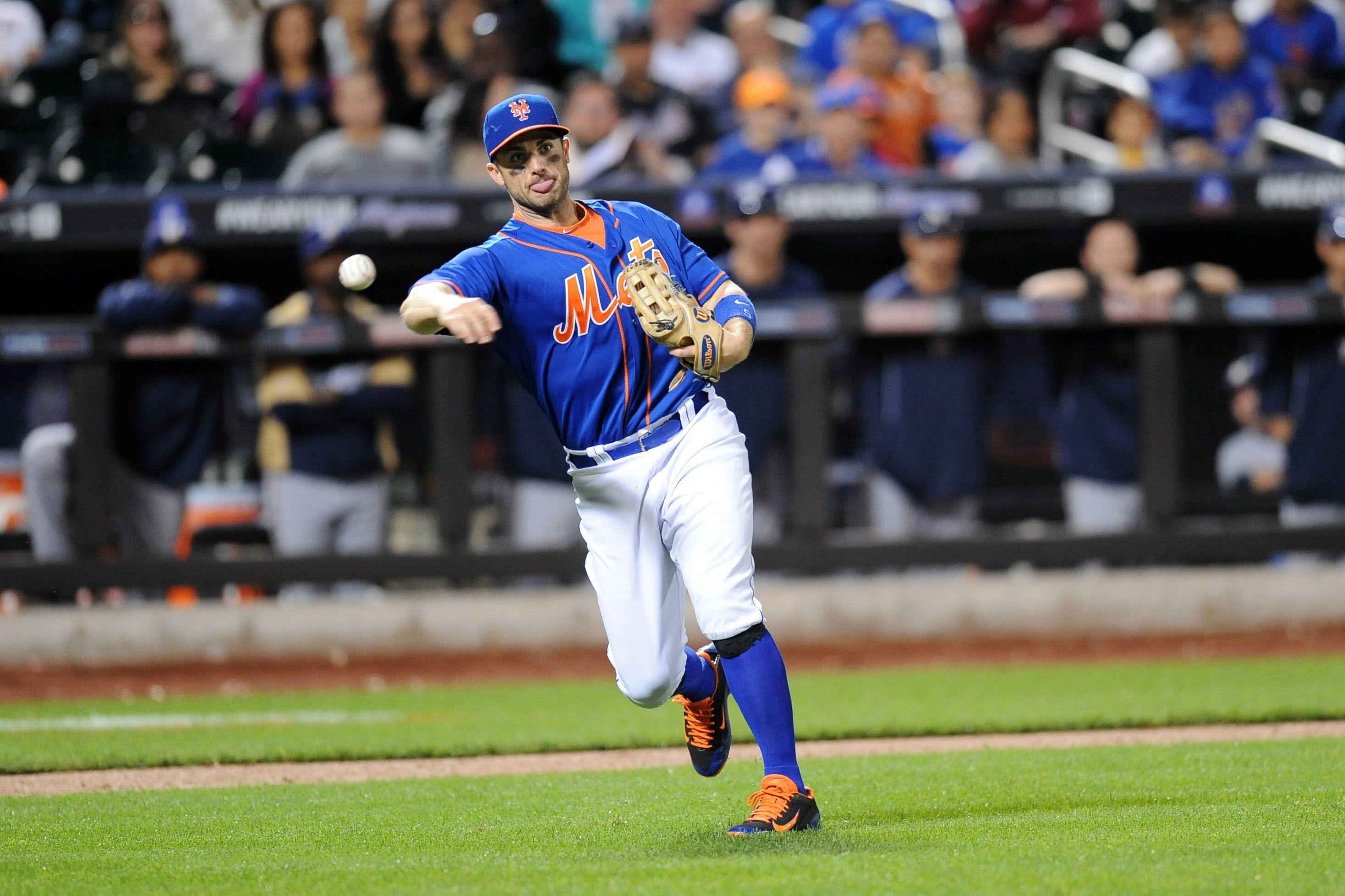 NEW YORK METS baseball mlb (30) wallpaper