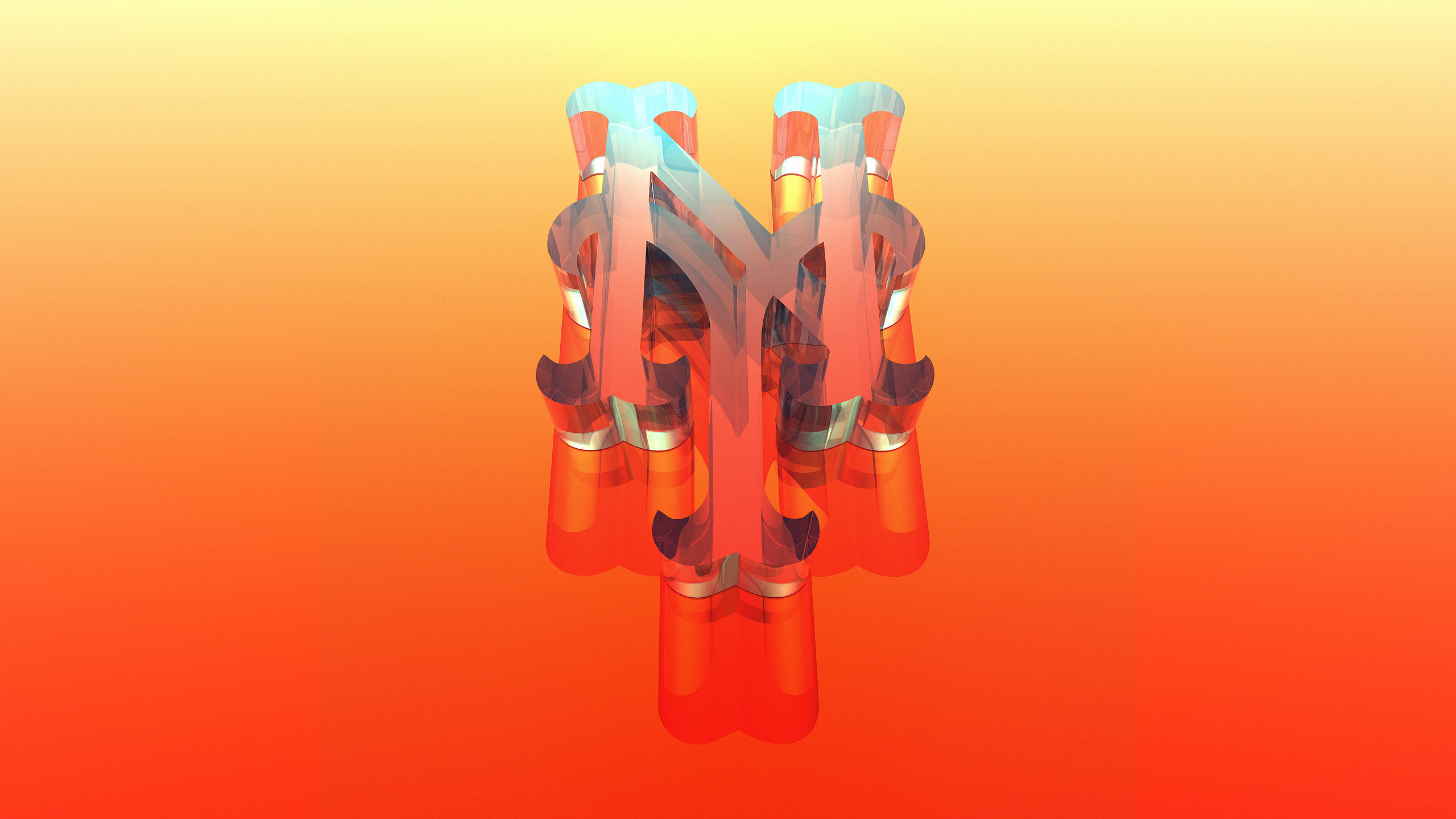 wallpaper.wiki-Mets-Desktop-Backgrounds-PIC-WPE004530