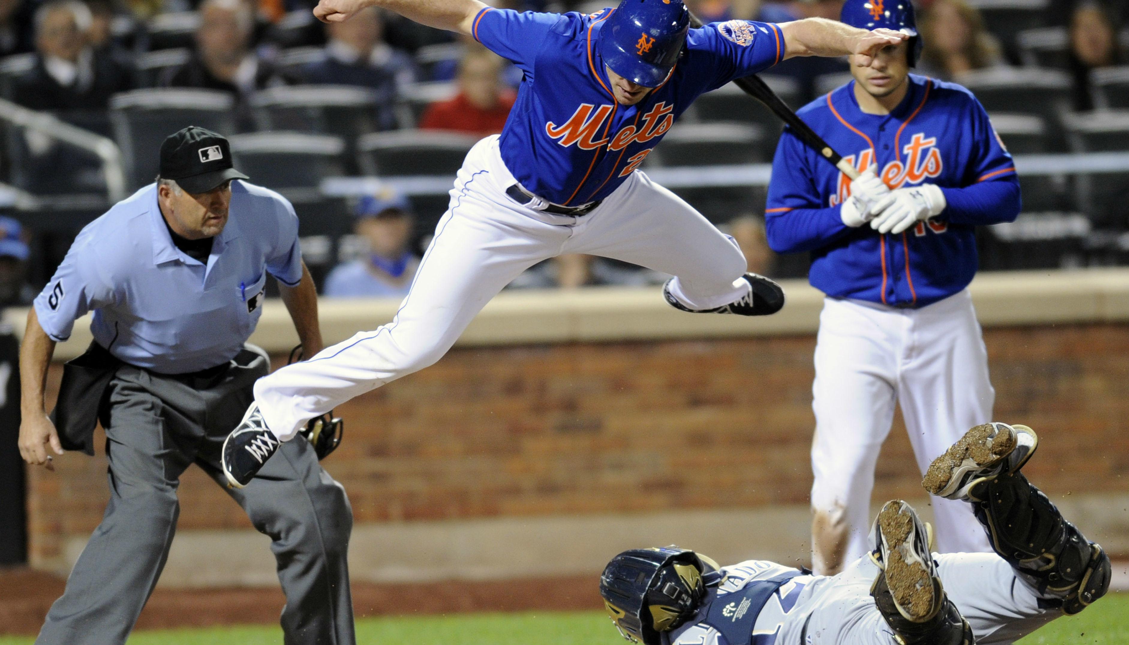 NEW YORK METS baseball mlb (61) wallpaper     232371   WallpaperUP
