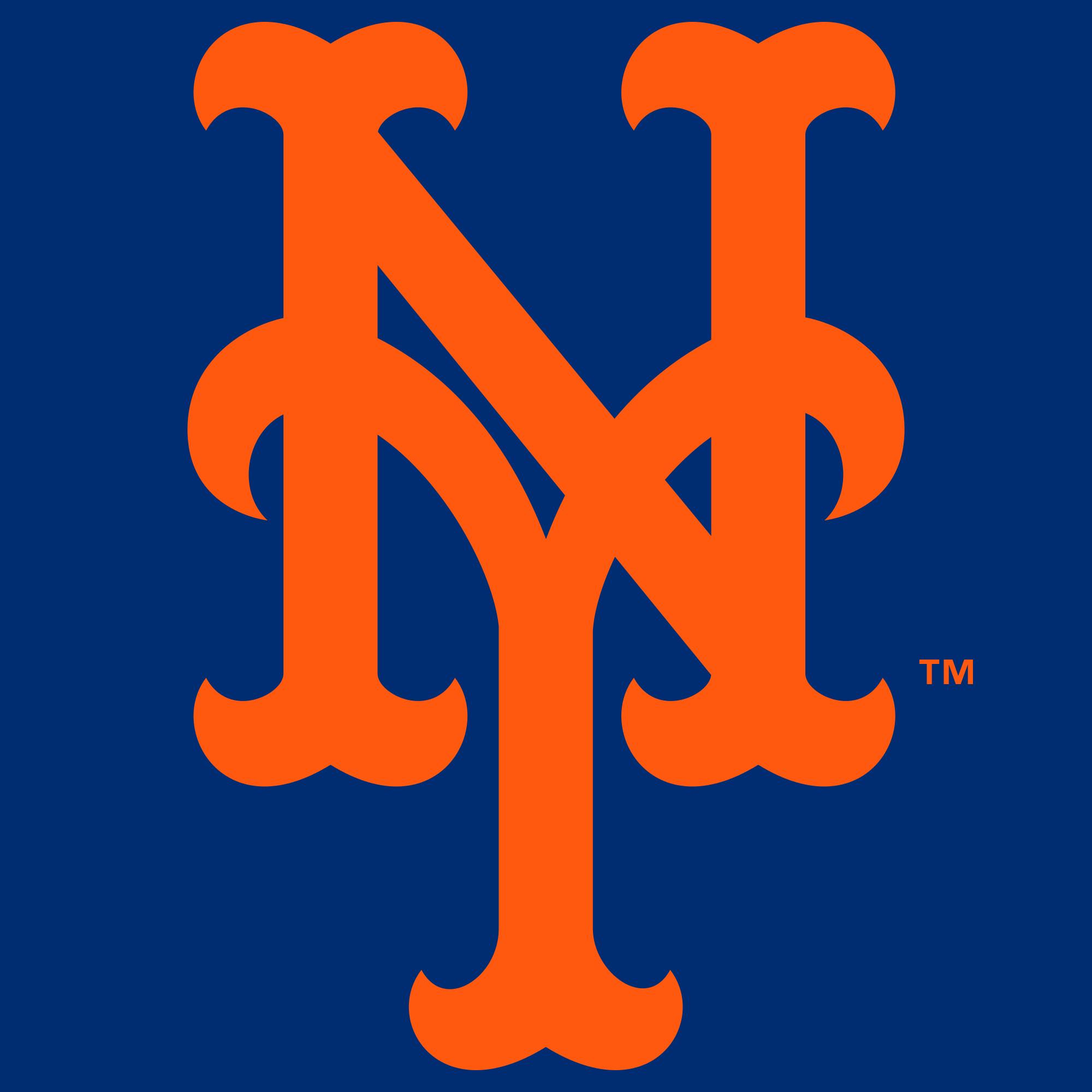 Michael Hivry (Mets)
