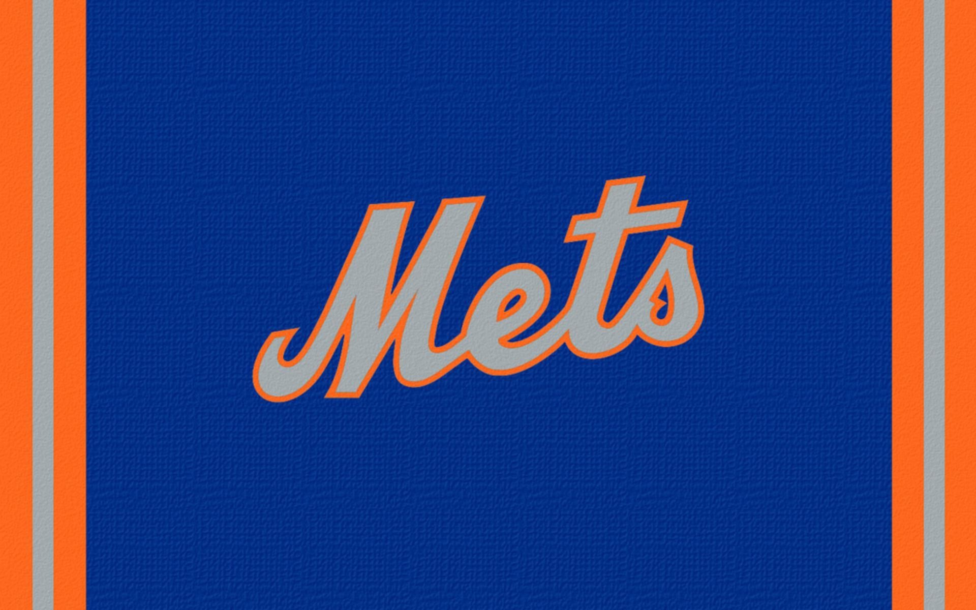 wallpapers free new york mets – new york mets category