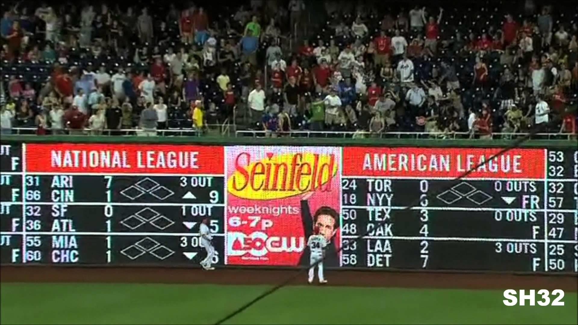 David Wright – New York Mets Highlights HD