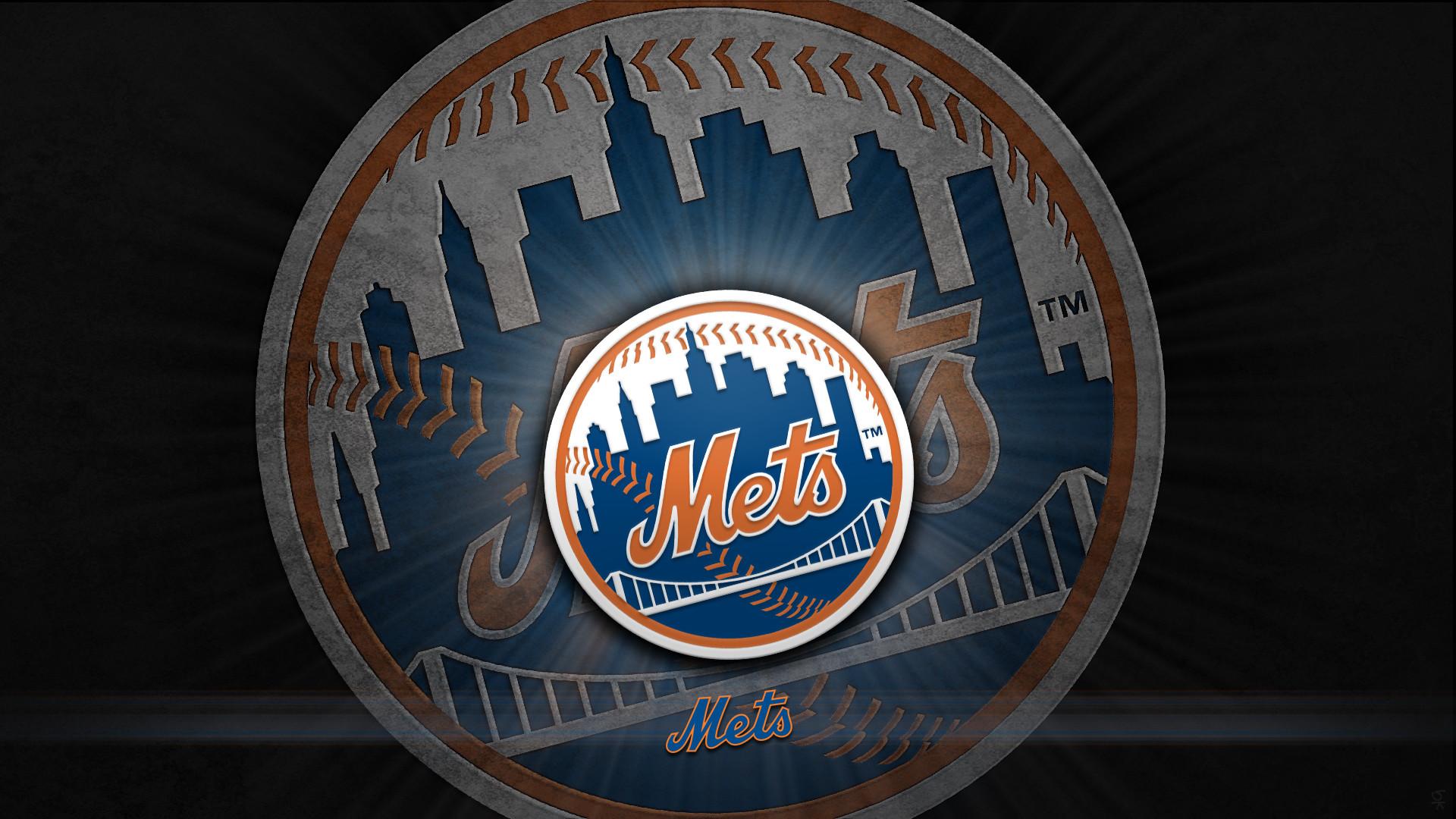 NY Mets.jpg