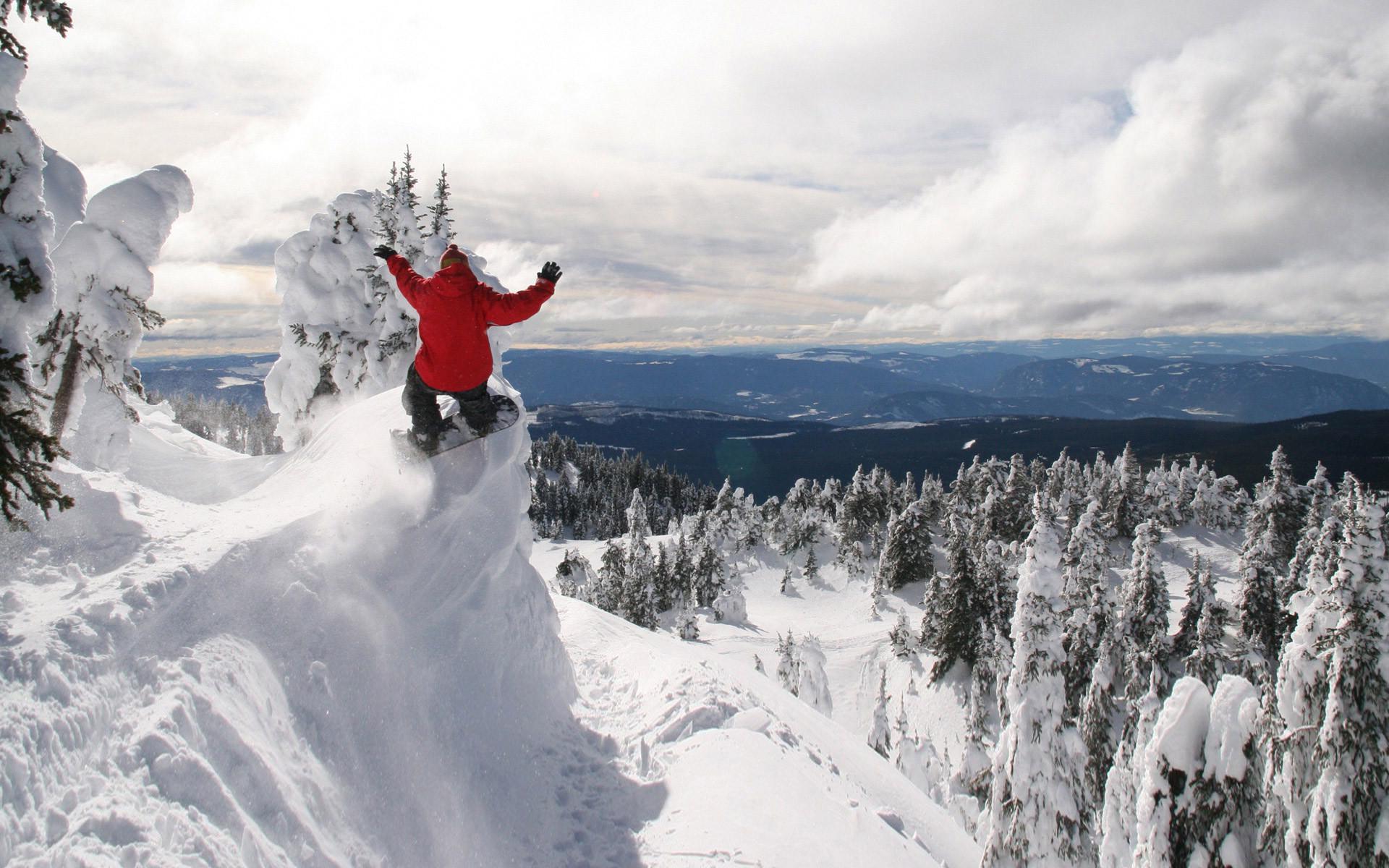 extreme-snowboarding-hd-widescreen—hd-free-wallpaper.