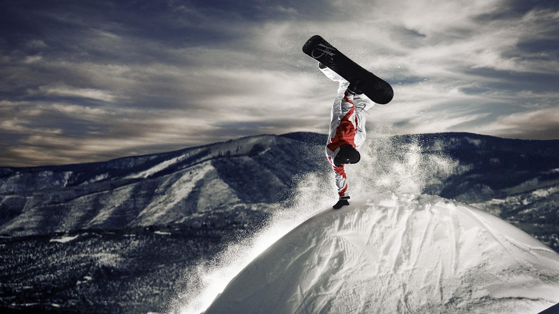 183974.jpg (JPEG-Grafik, 1920 × 1080 Pixel) – Skaliert (66%) | Sport |  Pinterest | Snowboarding and Snow board