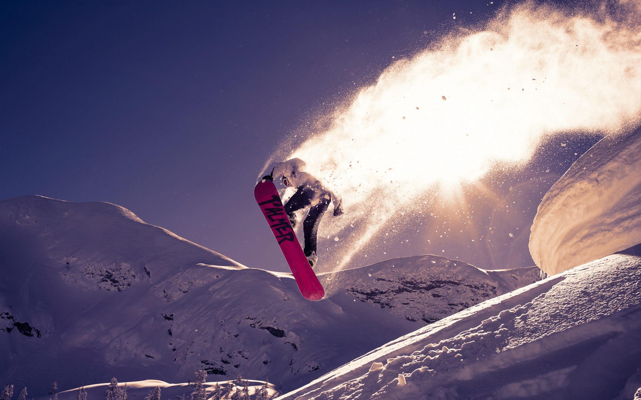 0 Snowboarding Wallpaper HD Wallpaper Zone Snowboarding Wallpaper HD  Download Of Sports Wallpaper