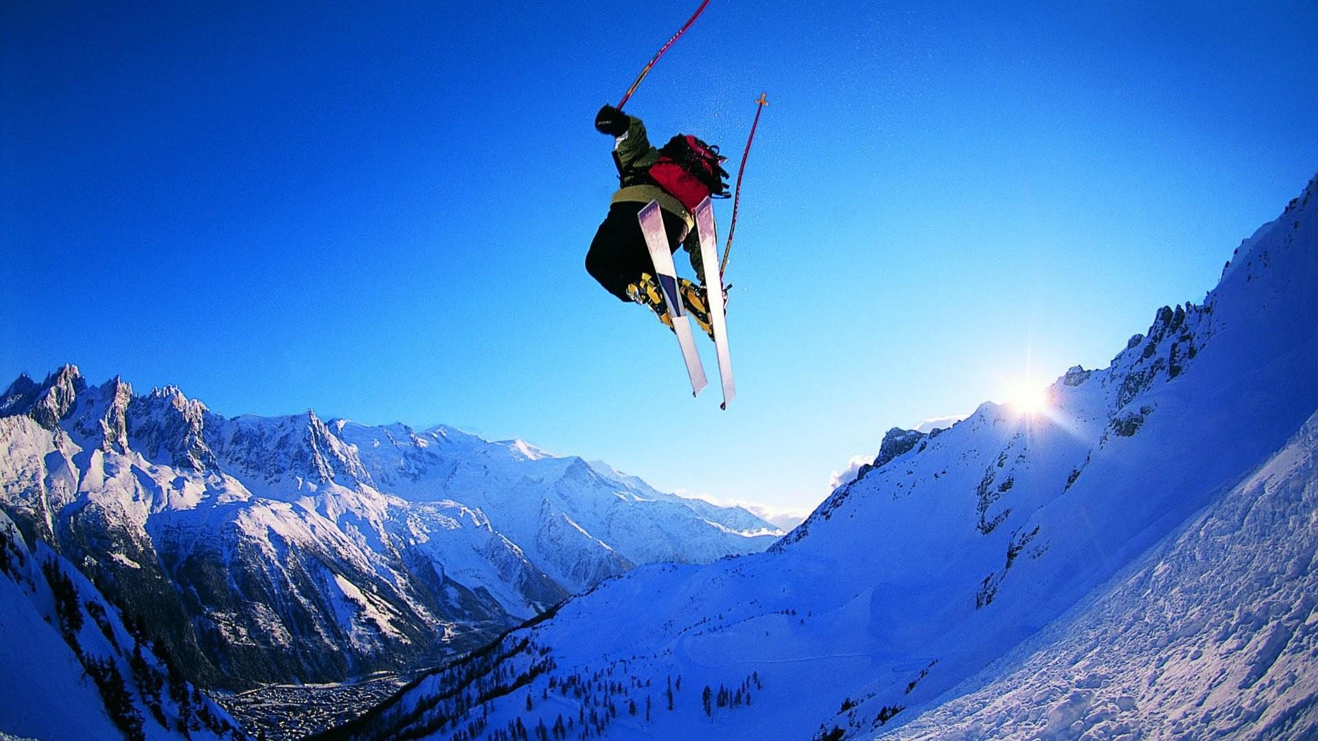 Ski Snowboard Wallpapers · K HD Desktop Backgrounds Phone Images Ski  Wallpaper Wallpapers)