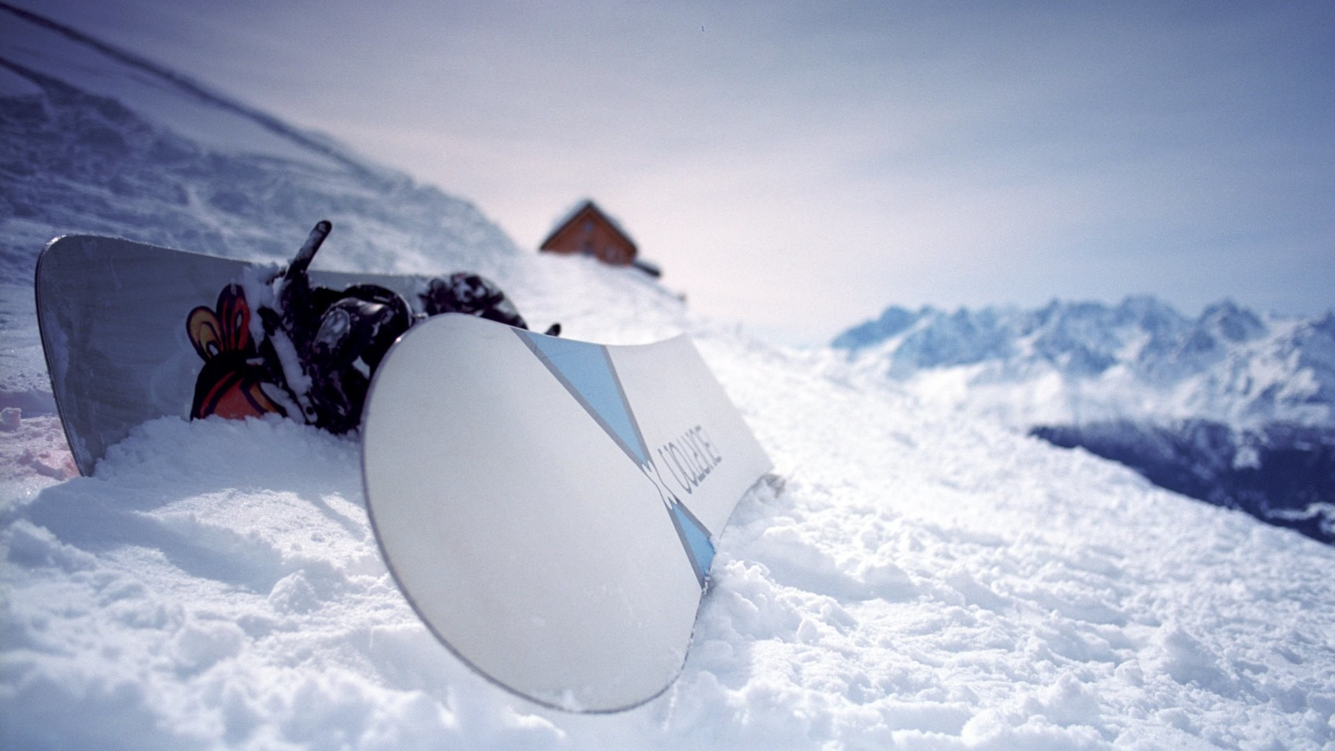 Картинки по запросу snowboard wallpapers hd