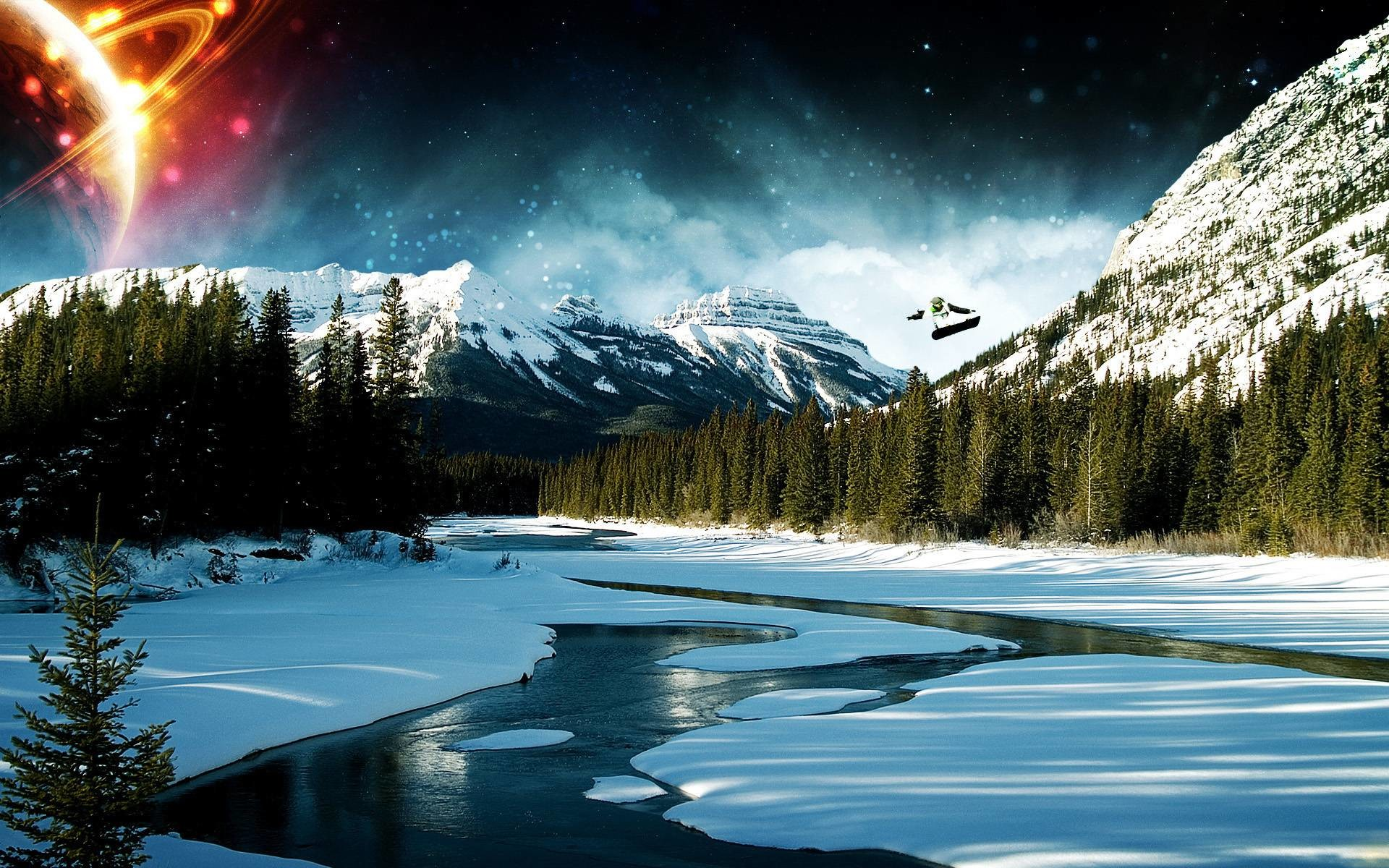 Extreme snowboarder wallpapers and images – wallpapers, pictures .