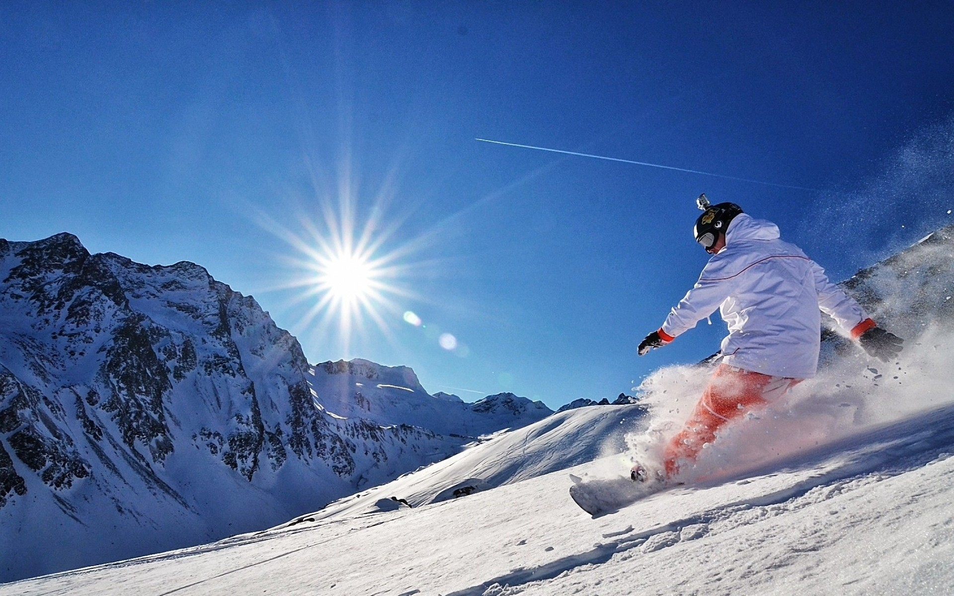 Sport SnowBoarding HD Photography Wallpaper snowboarding wallpapers hd for  free