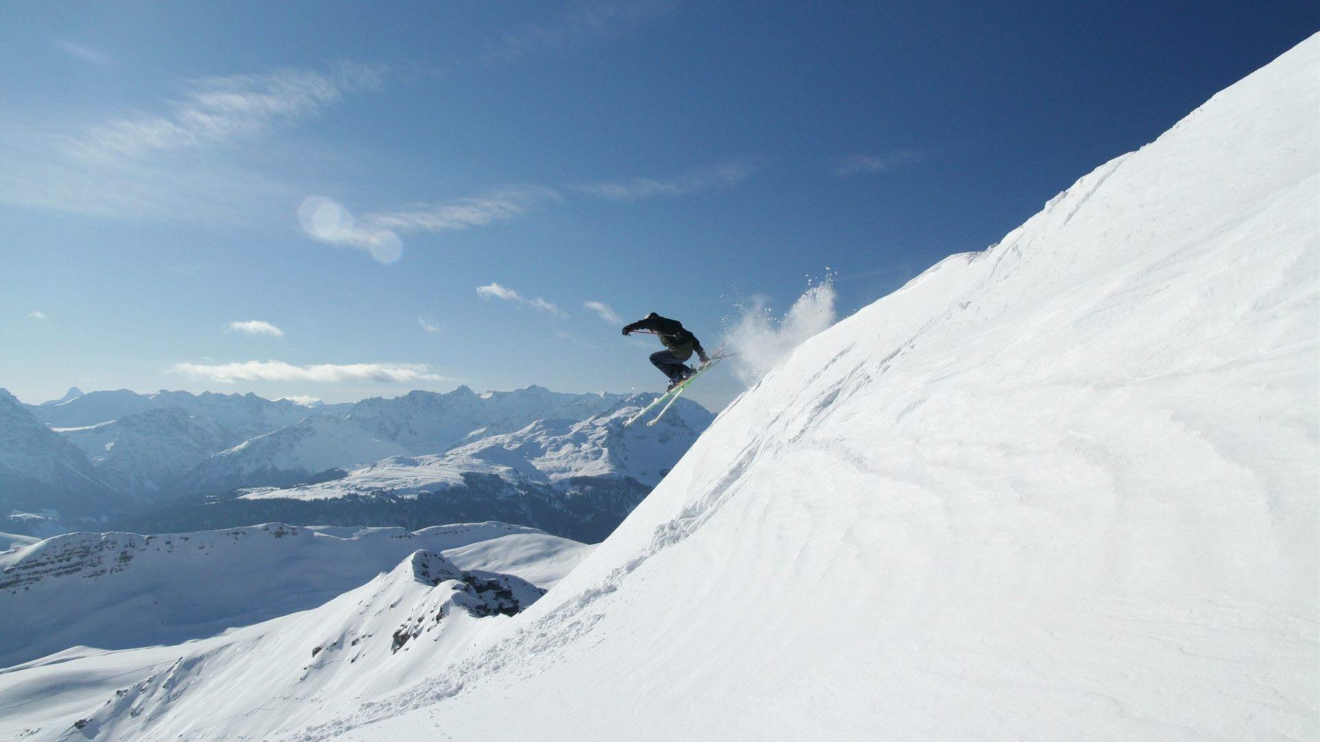 Downhill Mountain Bike 35 HD Screensavers | Other Extreme Sports!!!! |  Pinterest | MTB