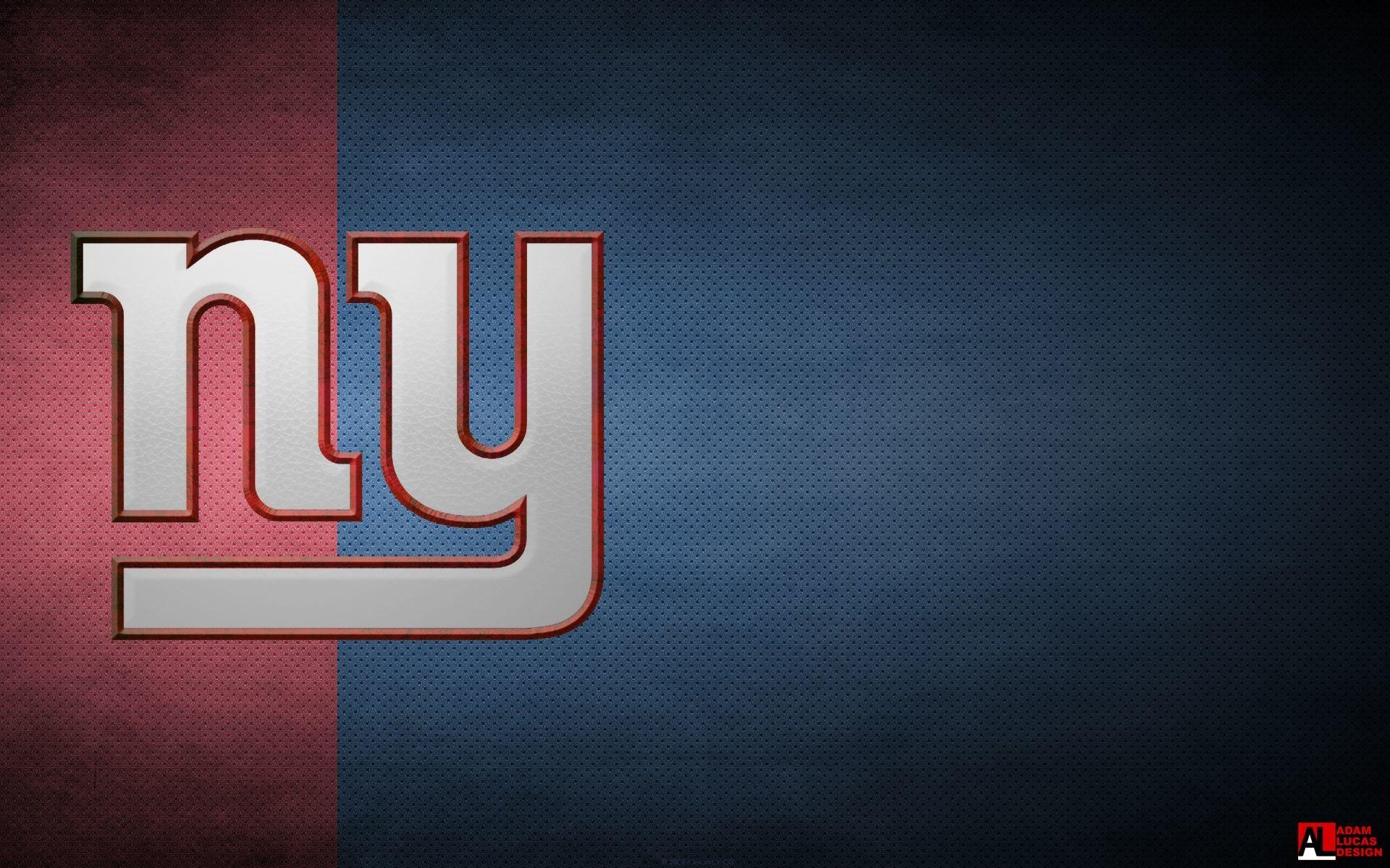 New York Giants Backgrounds