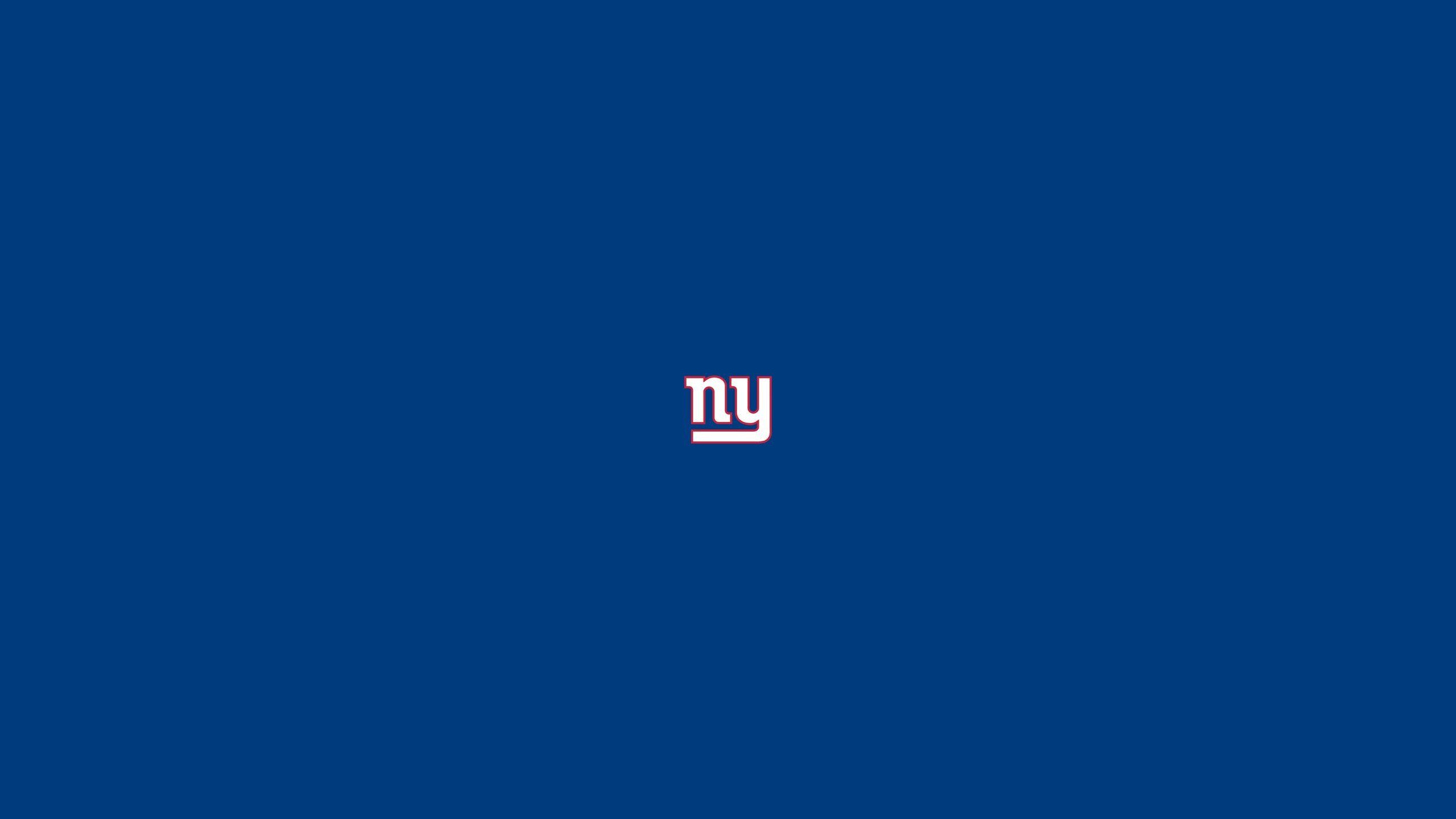 NEW YORK GIANTS nfl football e wallpaper