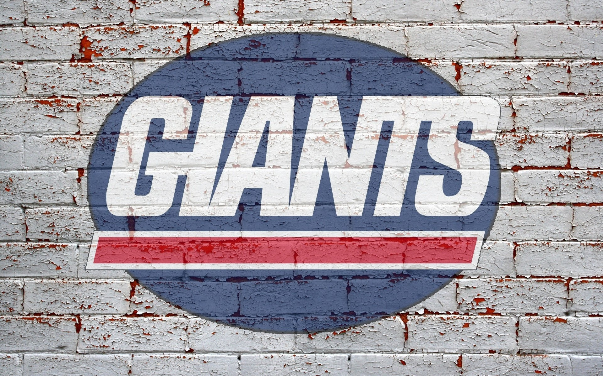 New York Giants Logo 595816 …