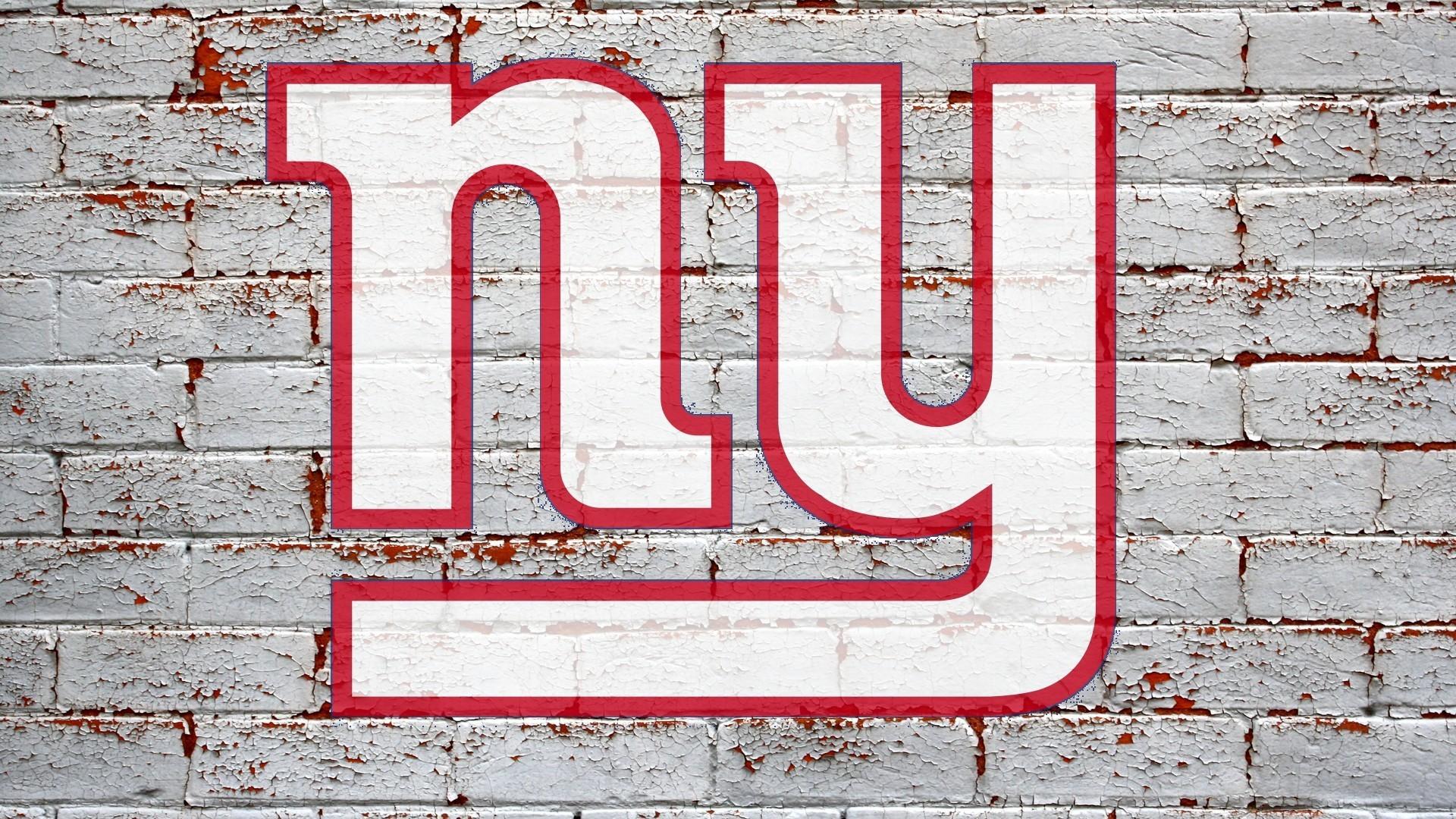 new york giants logo desktop wallpaper 55989