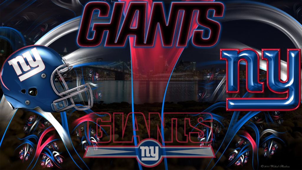NEW YORK GIANTS nfl football r wallpaper     157333   WallpaperUP