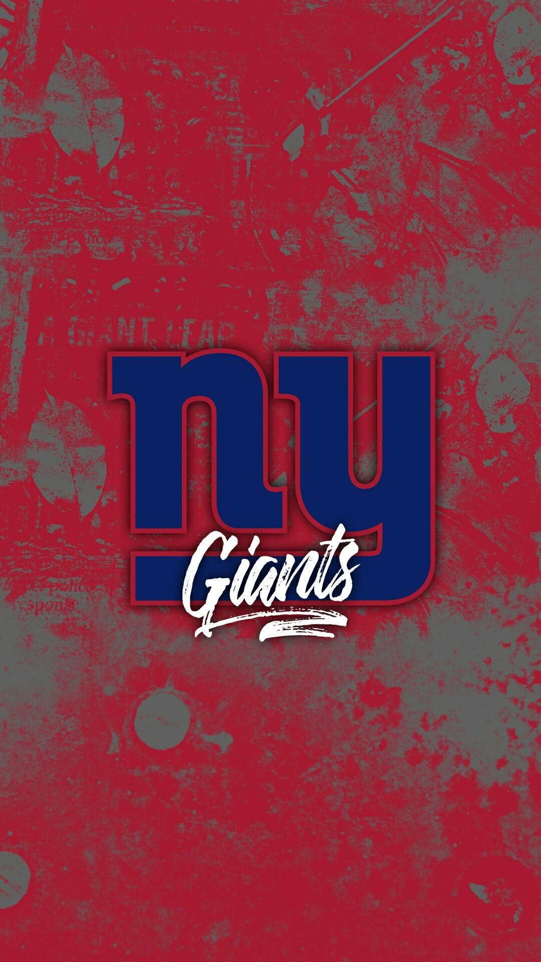 New York Giants wallpaper.