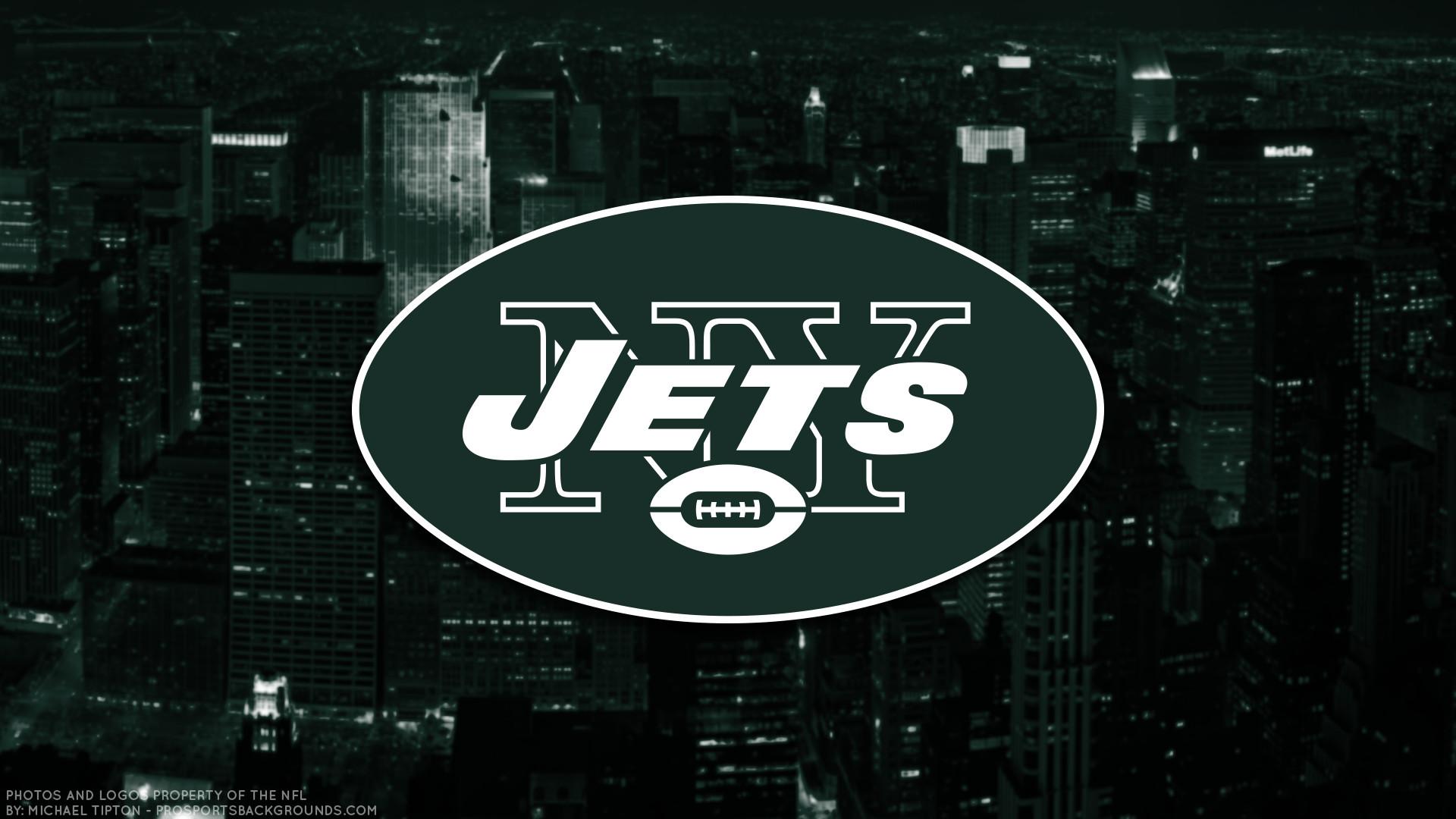 … new york jets 2017 football logo wallpaper pc desktop computer nfl  background