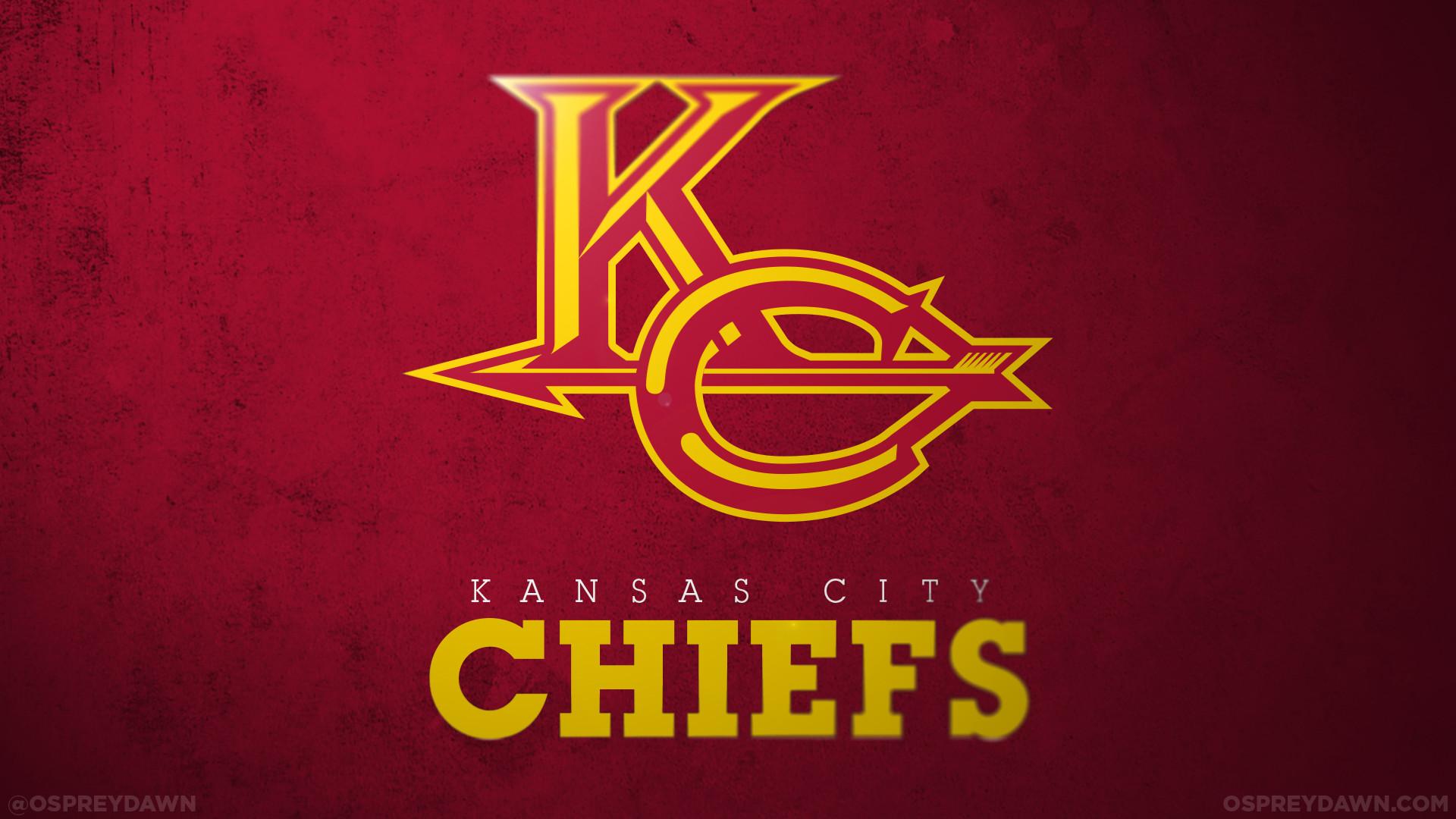 Kansas City Chiefs Football Team Logo. New York Giants …