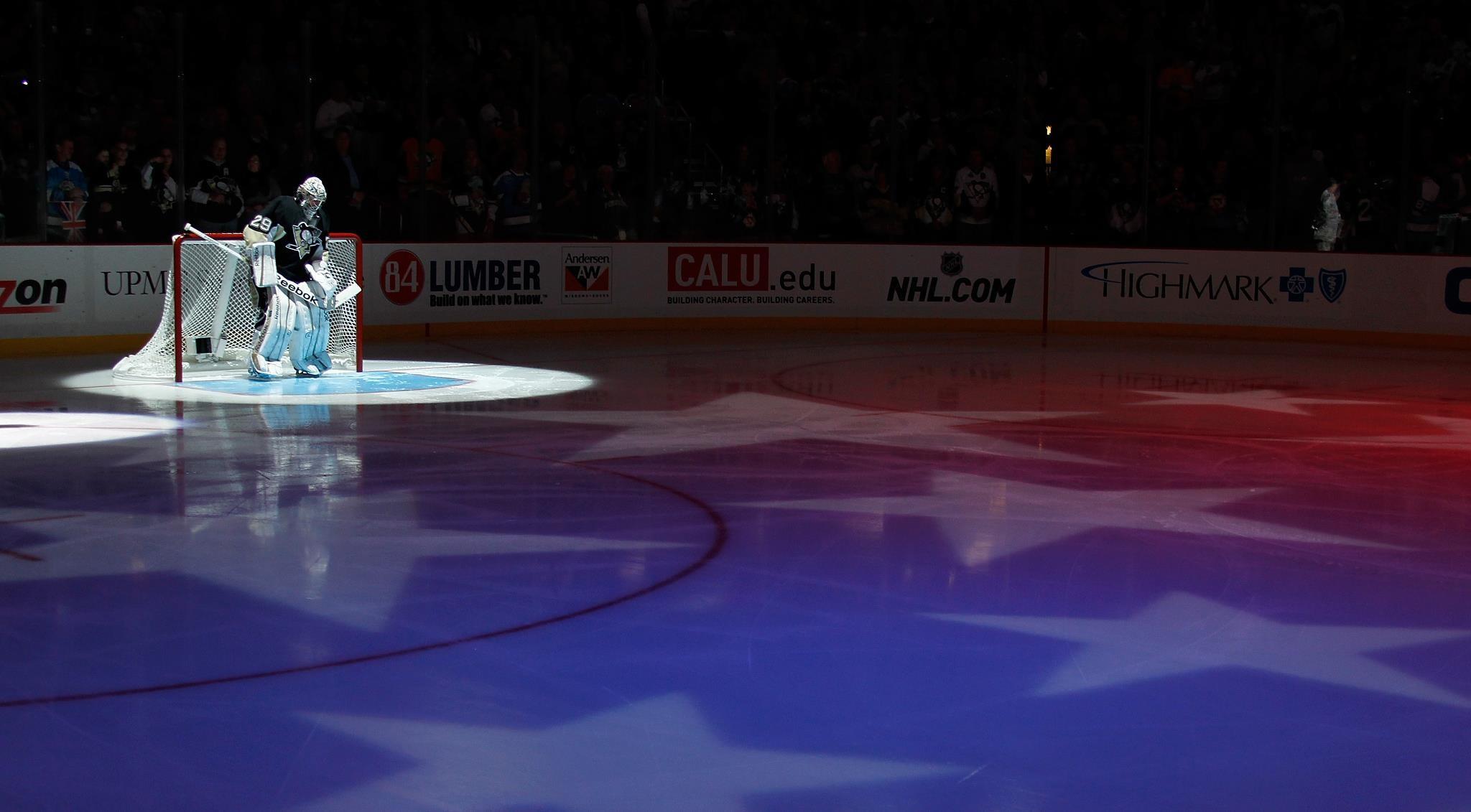 Pictures download hockey wallpaper patrick kane chicago blackhawks .