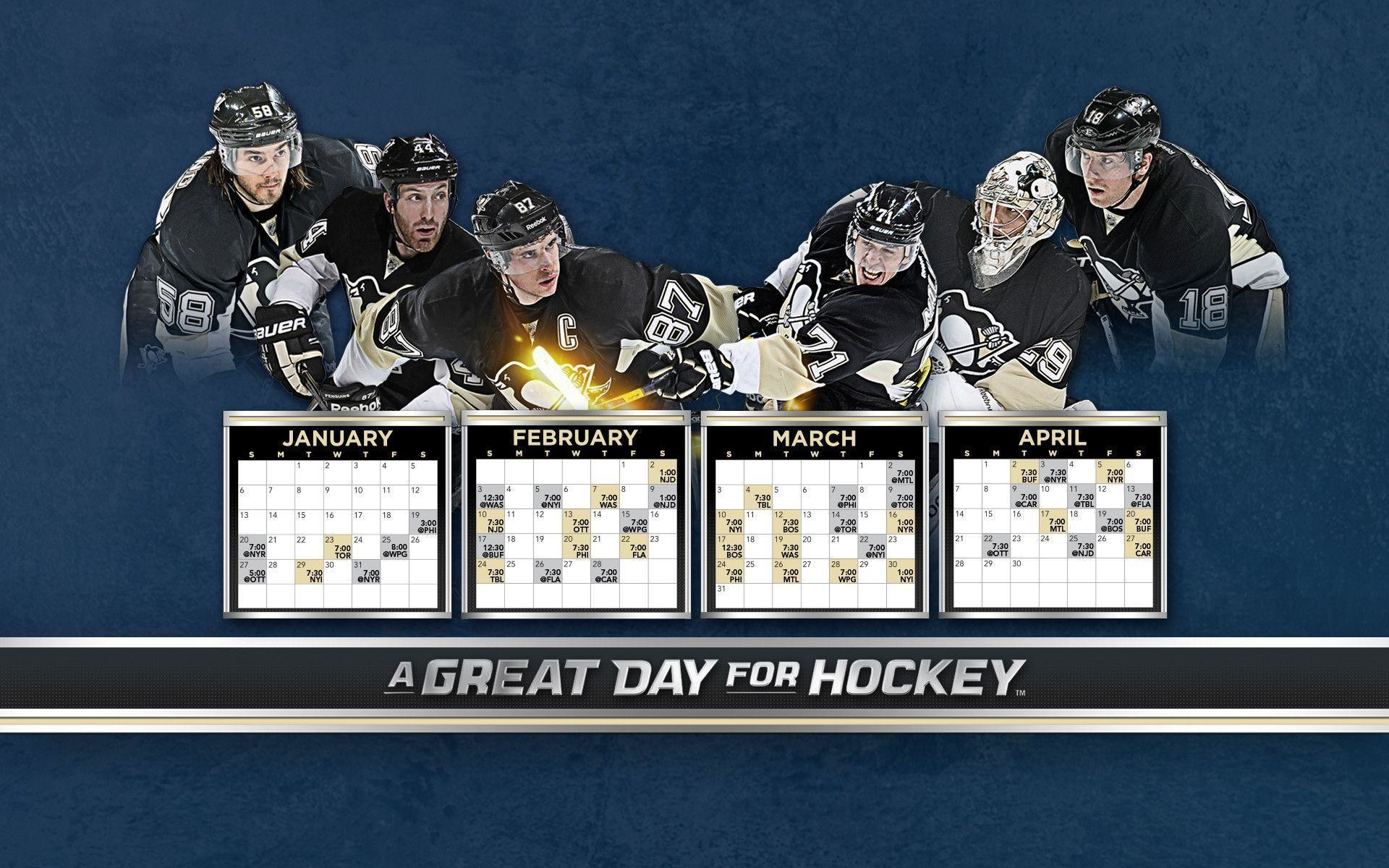 Pittsburgh Penguins wallpapers | Pittsburgh Penguins background .