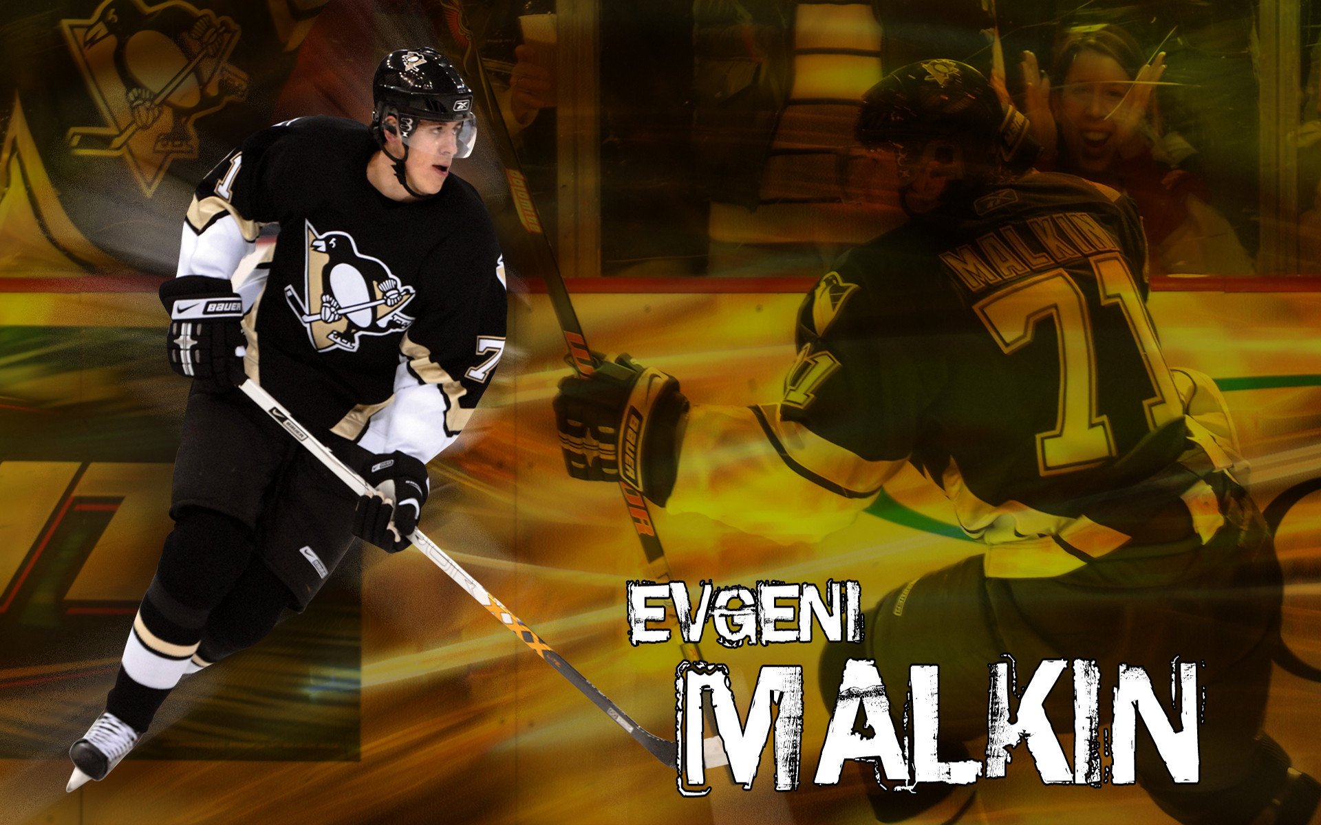 Pittsburgh penguins wallpapers pittsburgh penguins background 3 .