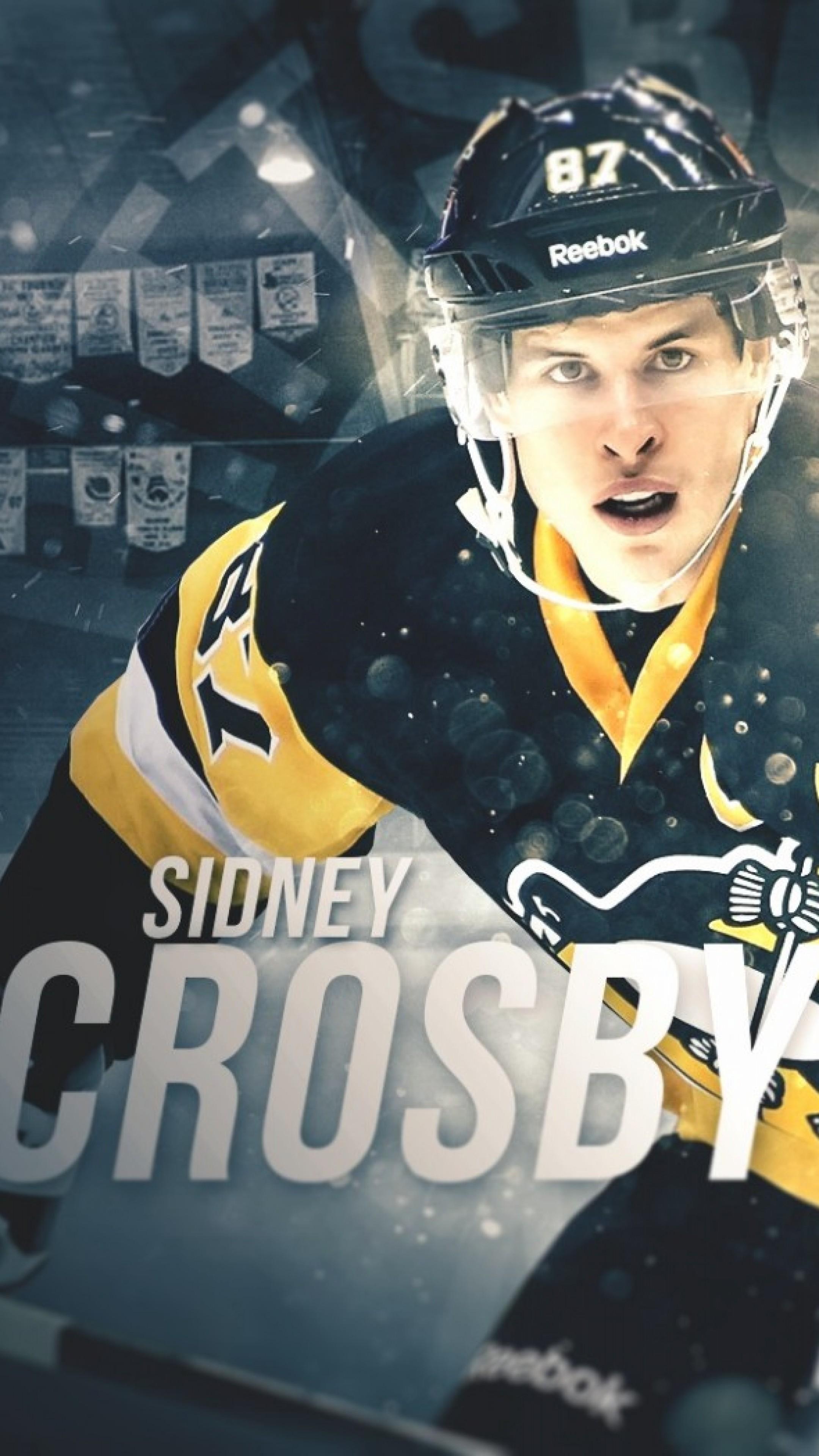Wallpaper sidney crosby, pittsburgh, penguins, nhl, hockey