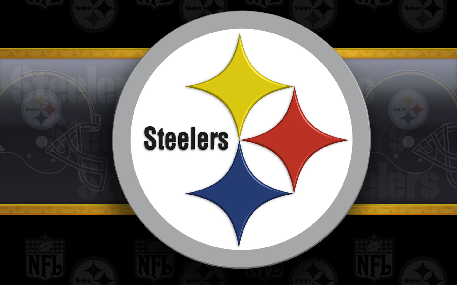 Free Pittsburgh Steelers wallpaper desktop wallpaper | Pittsburgh .