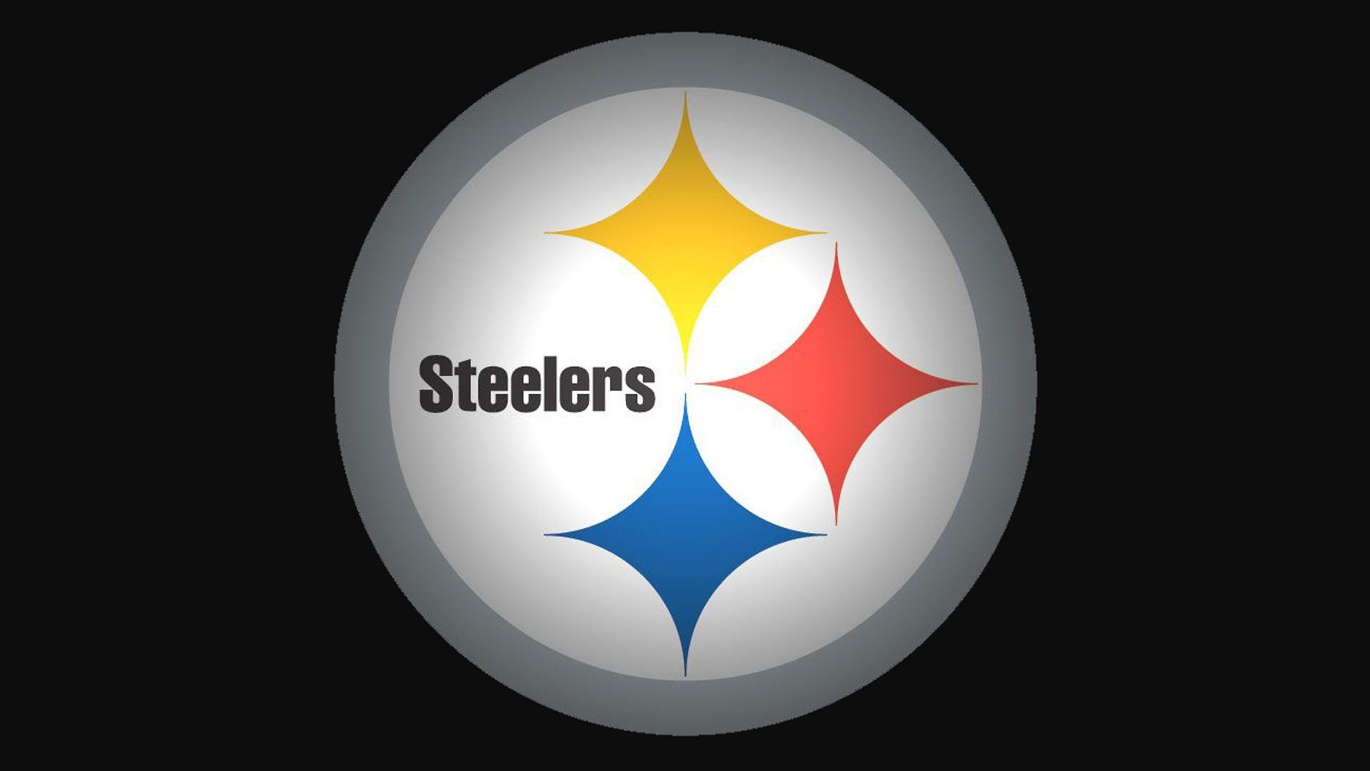 #115107, pittsburgh steelers category – free screensaver wallpapers for  pittsburgh steelers