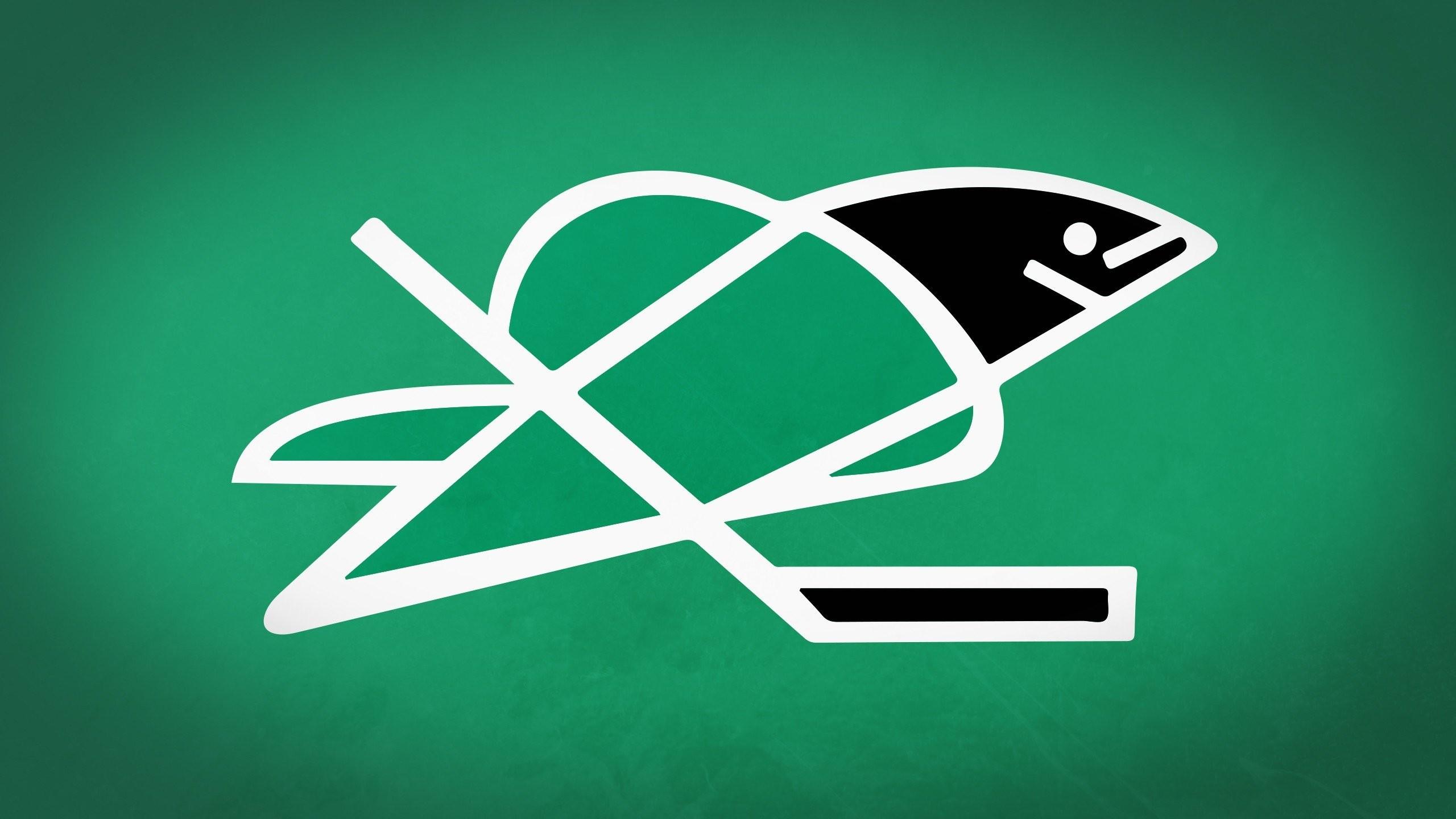 … wallpapers pittsburgh penguins; hockey logos minimalistic nhl penguins  pittsburgh simple sports …