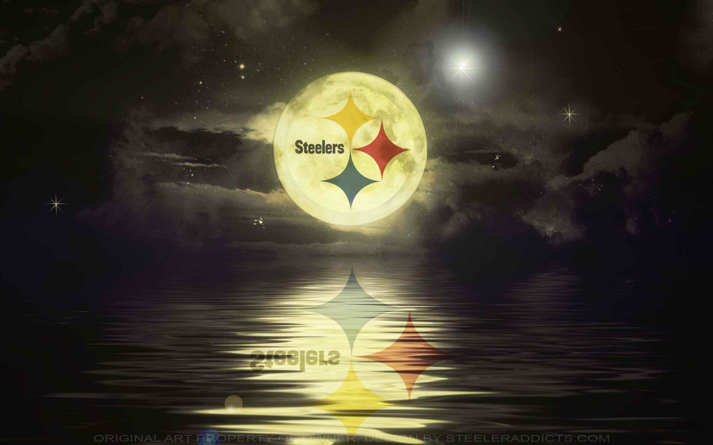 Pittsburgh Steelers Wallpapers Pittsburgh Steelers Background