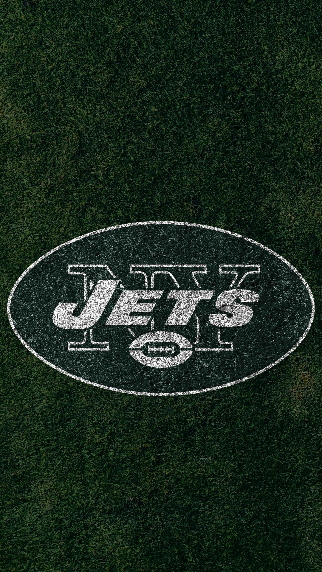 … galaxy new york jets 2017 logo mobile wallpaper iphone 7, 6, 5, galaxy  s7
