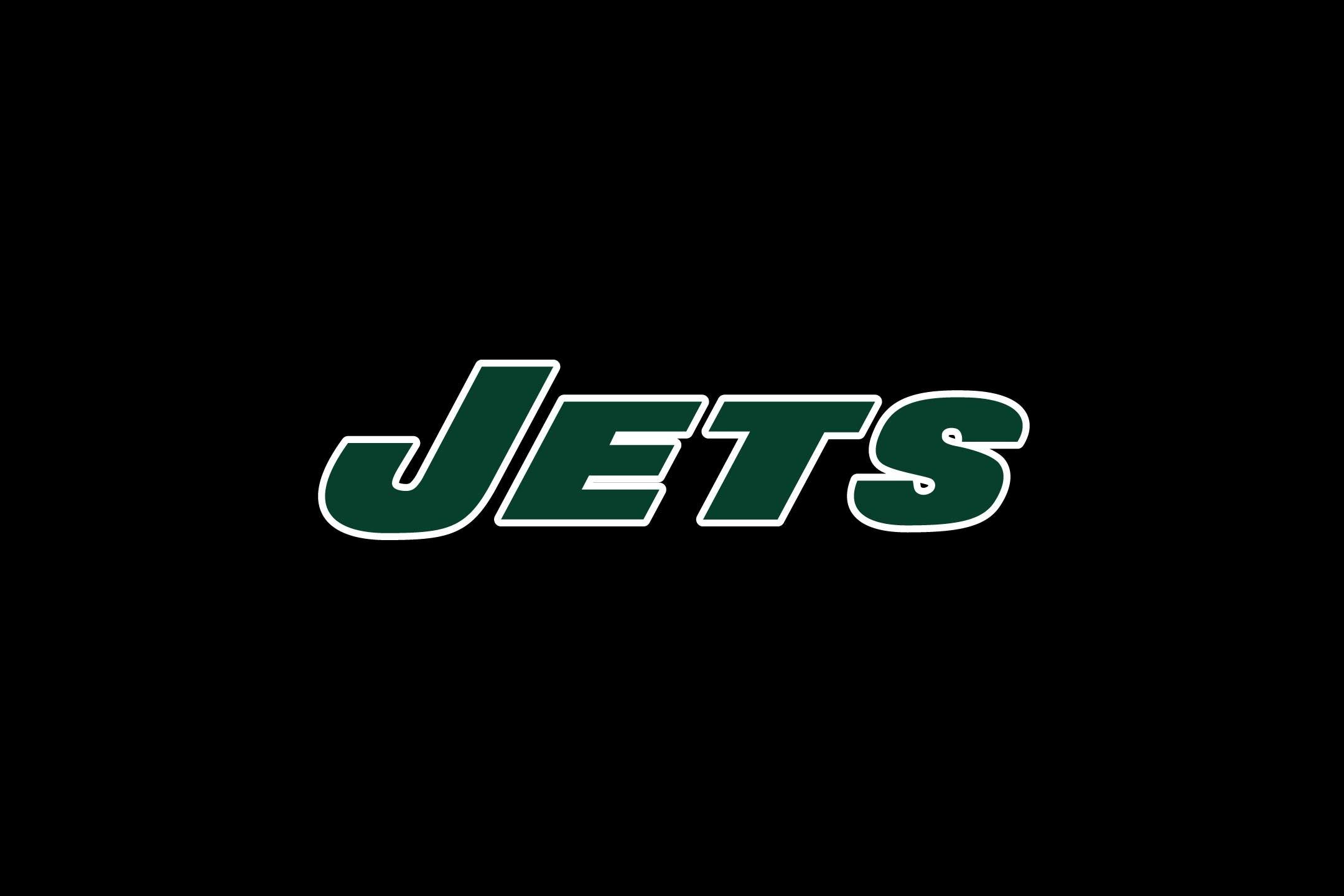 New York Jets Wallpaper – WallpaperSafari